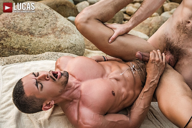 lucasentertainment-sexy-muscle-hunk-ibrahim-moreno-bareback-raw-ass-fucked-by-philip-zyos-huge-bare-cock-cocksucking-026-gay-porn-sex-gallery-pics-video-photo