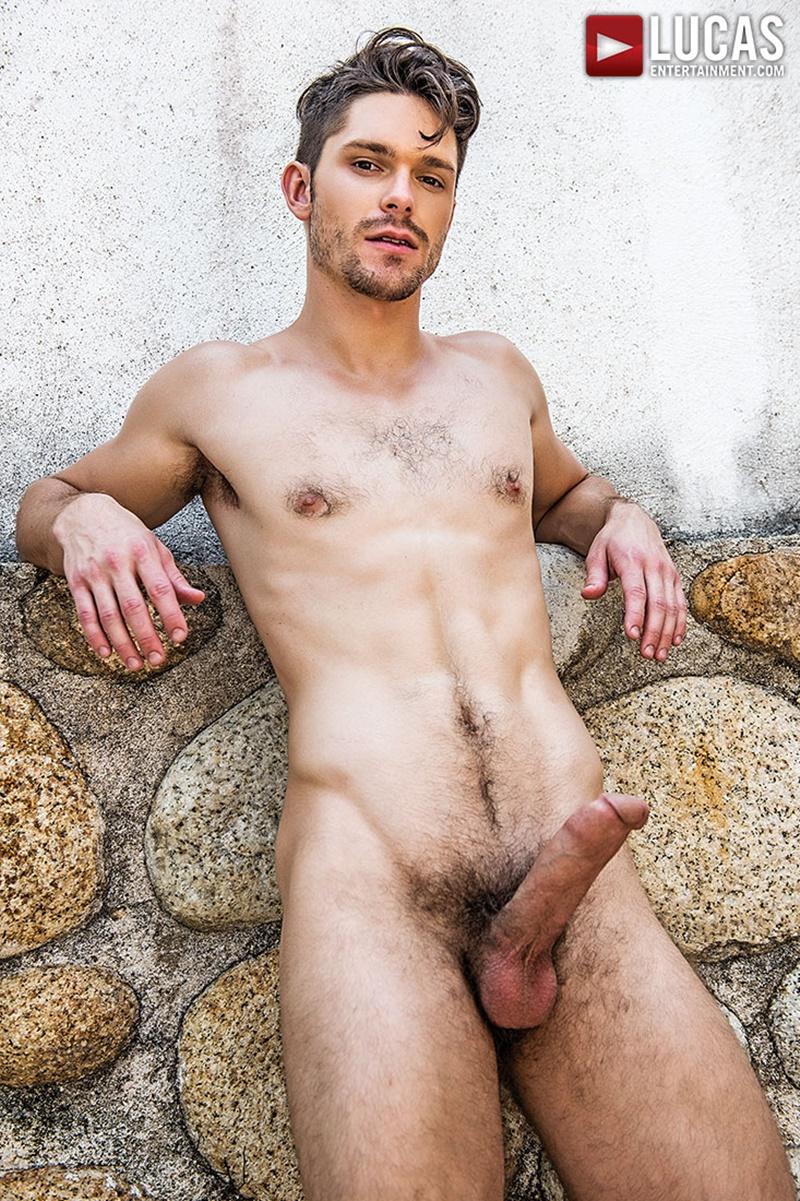 lucasentertainment-big-muscle-top-hunk-alejandro-castillo-bareback-ass-fucking-devin-franco-anal-assplay-cocksucking-ass-rimming-017-gay-porn-sex-gallery-pics-video-photo