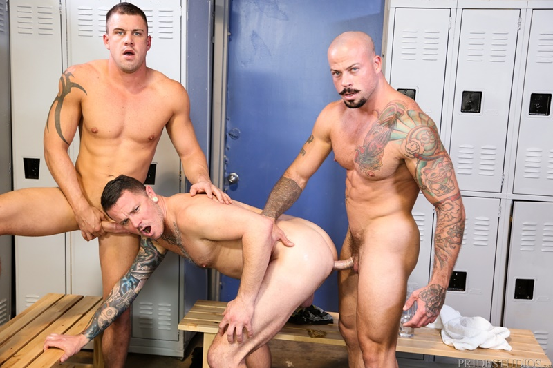 MenOver30-naked-men-threesome-Darin-Silvers-muscle-guys-Max-Cameron-Sean-Duran-hard-dick-sucking-rimming-asshole-hardcore-ass-fucking-013-gay-porn-sex-gallery-pics-video-photo