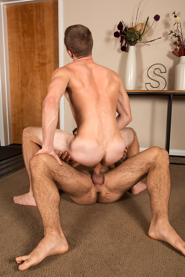sean cody  Noel and Stu