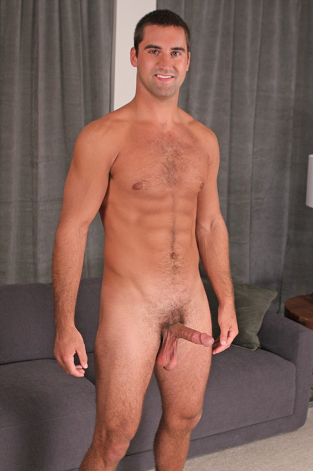 Sean Cody Brennan Naked all American Greek Hunk download free photo gallery from Facebook