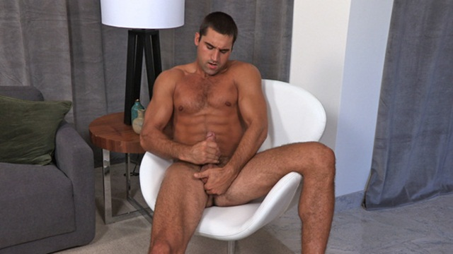 Sean Cody Brennan Naked all American Greek Hunk download free photo gallery from hotmail