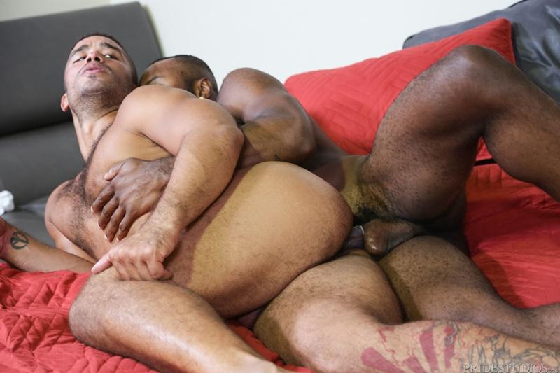 extrabigdicks-big-black-thick-long-dicks-trey-turner-ass-fucking-noah-donovan-hairy-asshole-chest-cocksucking-anal-assplay-013-gay-porn-sex-gallery-pics-video-photo