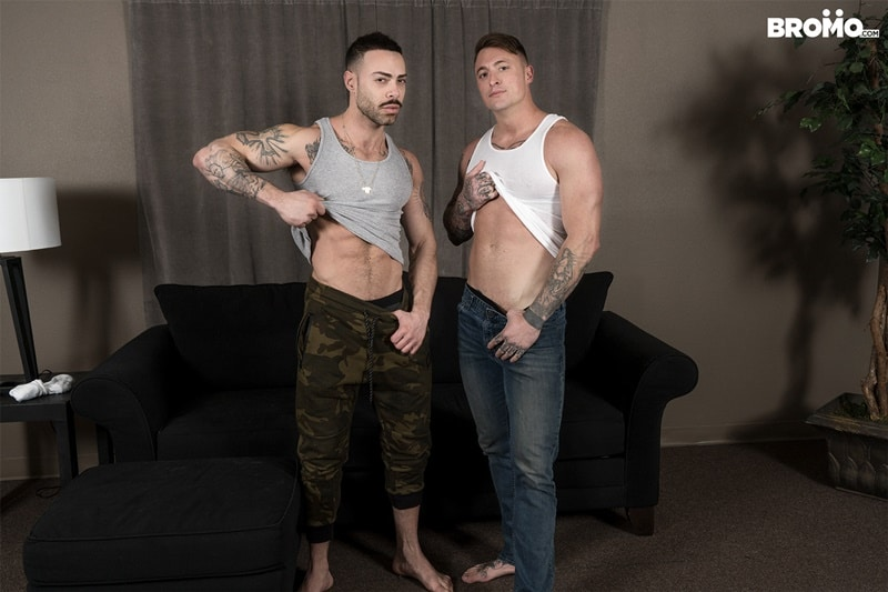 Men for Men Blog Bromo-gay-porn-tattoo-big-dick-hot-naked-muscle-hunks-sex-pics-Carlos-Lindo-Dane-Stewart-big-cum-load-022-gallery-video-photo Tattooed muscle hunks Carlos Lindo as he begs for a sip of Dane Stewart's frothy big cum load Bromo  Porn Gay nude Bromo naked man naked Bromo hot naked Bromo Hot Gay Porn Gay Porn Videos Gay Porn Tube Gay Porn Blog Free Gay Porn Videos Free Gay Porn Dane Stewart tumblr Dane Stewart tube Dane Stewart torrent Dane Stewart pornstar Dane Stewart porno Dane Stewart porn Dane Stewart penis Dane Stewart nude Dane Stewart naked Dane Stewart myvidster Dane Stewart gay pornstar Dane Stewart gay porn Dane Stewart gay Dane Stewart gallery Dane Stewart fucking Dane Stewart cock Dane Stewart Bromo com Dane Stewart bottom Dane Stewart blogspot Dane Stewart ass Carlos Lindo tumblr Carlos Lindo tube Carlos Lindo torrent Carlos Lindo pornstar Carlos Lindo porno Carlos Lindo porn Carlos Lindo penis Carlos Lindo nude Carlos Lindo naked Carlos Lindo myvidster Carlos Lindo gay pornstar Carlos Lindo gay porn Carlos Lindo gay Carlos Lindo gallery Carlos Lindo fucking Carlos Lindo cock Carlos Lindo Bromo com Carlos Lindo bottom Carlos Lindo blogspot Carlos Lindo ass Bromo.com Bromo Tube Bromo Torrent Bromo Dane Stewart Bromo Carlos Lindo Bromo