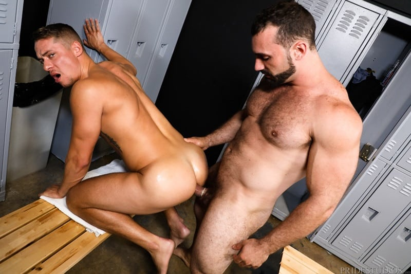 Men for Men Blog ExtraBigDicks-Jaxton-Wheeler-sucks-Aston-Springs-huge-cock-rimming-tight-bubble-ass-fucking-012-gallery-video-photo Jaxton Wheeler sucks Aston Springs' throbbing huge cock before rimming his tight bubble ass Extra Big Dicks  Porn Gay nude ExtraBigDicks naked man naked ExtraBigDicks Jaxton Wheeler tumblr Jaxton Wheeler tube Jaxton Wheeler torrent Jaxton Wheeler pornstar Jaxton Wheeler porno Jaxton Wheeler porn Jaxton Wheeler Penis Jaxton Wheeler nude Jaxton Wheeler naked Jaxton Wheeler myvidster Jaxton Wheeler gay pornstar Jaxton Wheeler gay porn Jaxton Wheeler gay Jaxton Wheeler gallery Jaxton Wheeler fucking Jaxton Wheeler ExtraBigDicks com Jaxton Wheeler Cock Jaxton Wheeler bottom Jaxton Wheeler blogspot Jaxton Wheeler ass huge cock hot naked ExtraBigDicks Hot Gay Porn Gay Porn Videos Gay Porn Tube Gay Porn Blog Free Gay Porn Videos Free Gay Porn ExtraBigDicks.com ExtraBigDicks Tube ExtraBigDicks Torrent ExtraBigDicks Jaxton Wheeler ExtraBigDicks Aston Springs ExtraBigDicks Extra Big Dicks big dick Aston Springs tumblr Aston Springs tube Aston Springs torrent Aston Springs pornstar Aston Springs porno Aston Springs porn Aston Springs penis Aston Springs nude Aston Springs naked Aston Springs myvidster Aston Springs gay pornstar Aston Springs gay porn Aston Springs gay Aston Springs gallery Aston Springs fucking Aston Springs ExtraBigDicks com Aston Springs cock Aston Springs bottom Aston Springs blogspot Aston Springs ass