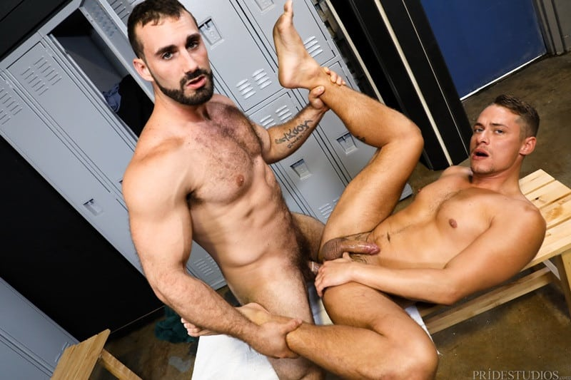 Men for Men Blog ExtraBigDicks-Jaxton-Wheeler-sucks-Aston-Springs-huge-cock-rimming-tight-bubble-ass-fucking-014-gallery-video-photo Jaxton Wheeler sucks Aston Springs' throbbing huge cock before rimming his tight bubble ass Extra Big Dicks  Porn Gay nude ExtraBigDicks naked man naked ExtraBigDicks Jaxton Wheeler tumblr Jaxton Wheeler tube Jaxton Wheeler torrent Jaxton Wheeler pornstar Jaxton Wheeler porno Jaxton Wheeler porn Jaxton Wheeler Penis Jaxton Wheeler nude Jaxton Wheeler naked Jaxton Wheeler myvidster Jaxton Wheeler gay pornstar Jaxton Wheeler gay porn Jaxton Wheeler gay Jaxton Wheeler gallery Jaxton Wheeler fucking Jaxton Wheeler ExtraBigDicks com Jaxton Wheeler Cock Jaxton Wheeler bottom Jaxton Wheeler blogspot Jaxton Wheeler ass huge cock hot naked ExtraBigDicks Hot Gay Porn Gay Porn Videos Gay Porn Tube Gay Porn Blog Free Gay Porn Videos Free Gay Porn ExtraBigDicks.com ExtraBigDicks Tube ExtraBigDicks Torrent ExtraBigDicks Jaxton Wheeler ExtraBigDicks Aston Springs ExtraBigDicks Extra Big Dicks big dick Aston Springs tumblr Aston Springs tube Aston Springs torrent Aston Springs pornstar Aston Springs porno Aston Springs porn Aston Springs penis Aston Springs nude Aston Springs naked Aston Springs myvidster Aston Springs gay pornstar Aston Springs gay porn Aston Springs gay Aston Springs gallery Aston Springs fucking Aston Springs ExtraBigDicks com Aston Springs cock Aston Springs bottom Aston Springs blogspot Aston Springs ass