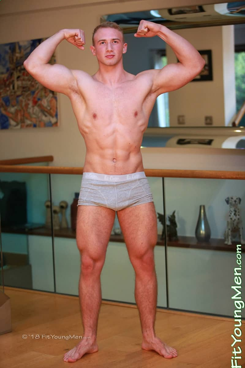 Men for Men Blog FitYoungMen-Hairy-legs-ripped-young-muscle-boy-David-Kolar-strips-jerks-huge-uncut-cock-foreskin-002-gallery-video-photo Hairy legs and ripped young muscle boy David Kolar strips and jerks his huge uncut cock Fit Young Men  young men Young Video Porn Gay nude FitYoungMen naked man naked FitYoungMen Men hot naked FitYoungMen Hot Gay Porn Gay Porn Videos Gay Porn Tube Gay Porn Blog Free Gay Porn Videos Free Gay Porn fityoungmen.com FitYoungMen Tube FitYoungMen Torrent FitYoungMen David Kolar FITYOUNGMEN fit young men fit David Kolar tumblr David Kolar tube David Kolar torrent David Kolar pornstar David Kolar porno David Kolar porn David Kolar penis David Kolar nude David Kolar naked David Kolar myvidster David Kolar gay pornstar David Kolar gay porn David Kolar gay David Kolar gallery David Kolar fucking David Kolar FitYoungMen com David Kolar cock David Kolar bottom David Kolar blogspot David Kolar ass