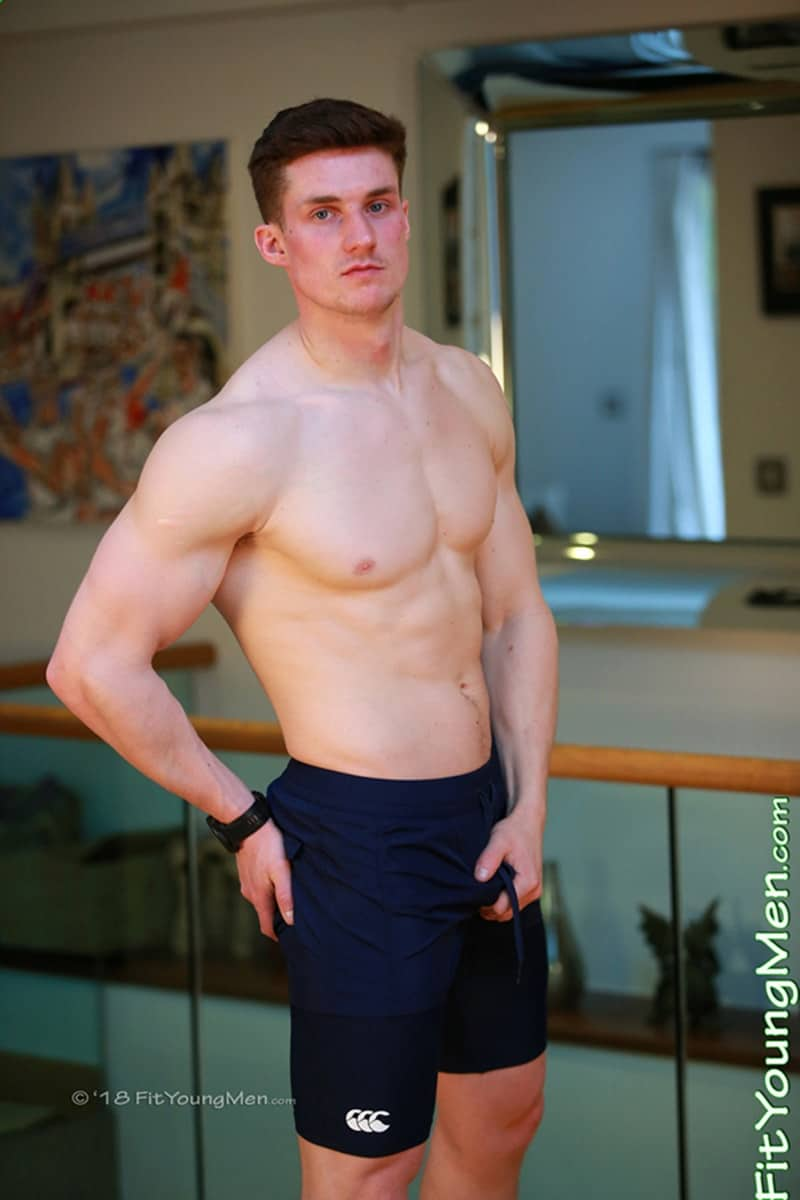 Men for Men Blog FitYoungMen-ripped-big-muscle-nude-sportsman-Harry-Mallinder-big-uncut-cock-foreskin-jerk-off-solo-002-gallery-video-photo Hot sexy British muscle hunk Harry Mallinder strips naked and jerk his big fat uncut dick Fit Young Men  young men Young Video Porn Gay nude FitYoungMen naked man naked FitYoungMen Men hot naked FitYoungMen Hot Gay Porn Harry Mallinder tumblr Harry Mallinder tube Harry Mallinder torrent Harry Mallinder pornstar Harry Mallinder porno Harry Mallinder porn Harry Mallinder penis Harry Mallinder nude Harry Mallinder naked Harry Mallinder myvidster Harry Mallinder gay pornstar Harry Mallinder gay porn Harry Mallinder gay Harry Mallinder gallery Harry Mallinder fucking Harry Mallinder FitYoungMen com Harry Mallinder cock Harry Mallinder bottom Harry Mallinder blogspot Harry Mallinder ass Gay Porn Videos Gay Porn Tube Gay Porn Blog Free Gay Porn Videos Free Gay Porn fityoungmen.com FitYoungMen Tube FitYoungMen Torrent FitYoungMen Harry Mallinder FITYOUNGMEN fit young men fit