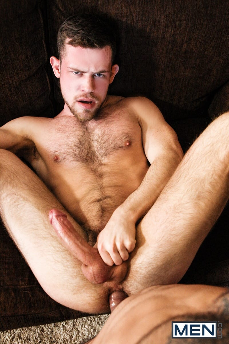 Men for Men Blog Men-hairy-chest-young-hunk-Ryan-Bones-Kurtis-Wolfe-hardcore-anal-fucking-bubble-butt-ass-rimming-020-gallery-video-photo Kurtis Wolfe and Ryan Bones fucking with a pep up dick growing pill Men  Ryan Bones tumblr Ryan Bones tube Ryan Bones torrent Ryan Bones pornstar Ryan Bones porno Ryan Bones porn Ryan Bones penis Ryan Bones nude Ryan Bones naked Ryan Bones myvidster Ryan Bones Men com Ryan Bones gay pornstar Ryan Bones gay porn Ryan Bones gay Ryan Bones gallery Ryan Bones fucking Ryan Bones cock Ryan Bones bottom Ryan Bones blogspot Ryan Bones ass Porn Gay nude men naked men naked man Men.com Men Tube Men Torrent Men Ryan Bones Men Kurtis Wolfe Kurtis Wolfe tumblr Kurtis Wolfe tube Kurtis Wolfe torrent Kurtis Wolfe pornstar Kurtis Wolfe porno Kurtis Wolfe porn Kurtis Wolfe penis Kurtis Wolfe nude Kurtis Wolfe naked Kurtis Wolfe myvidster Kurtis Wolfe Men com Kurtis Wolfe gay pornstar Kurtis Wolfe gay porn Kurtis Wolfe gay Kurtis Wolfe gallery Kurtis Wolfe fucking Kurtis Wolfe cock Kurtis Wolfe bottom Kurtis Wolfe blogspot Kurtis Wolfe ass hot-naked-men Hot Gay Porn Gay Porn Videos Gay Porn Tube Gay Porn Blog Free Gay Porn Videos Free Gay Porn