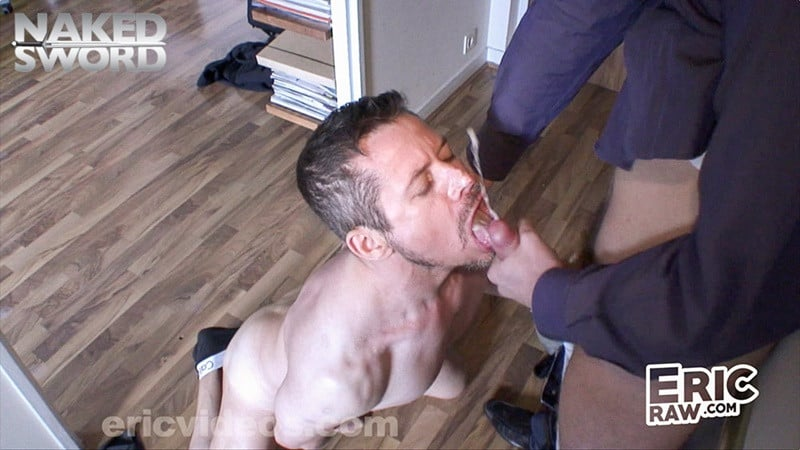 Men for Men Blog NakedSword-CUM-Eric-Videos-starring-Teddy-Hunter-Eric-Karim-Alejando-orgasm-jizz-swallowing-006-gallery-video-photo C.U.M. from Eric Videos starring Teddy, Hunter, Eric, Karim and Alejando Naked Sword  streaming gay porn movies naked sword gay vod gay video on demand