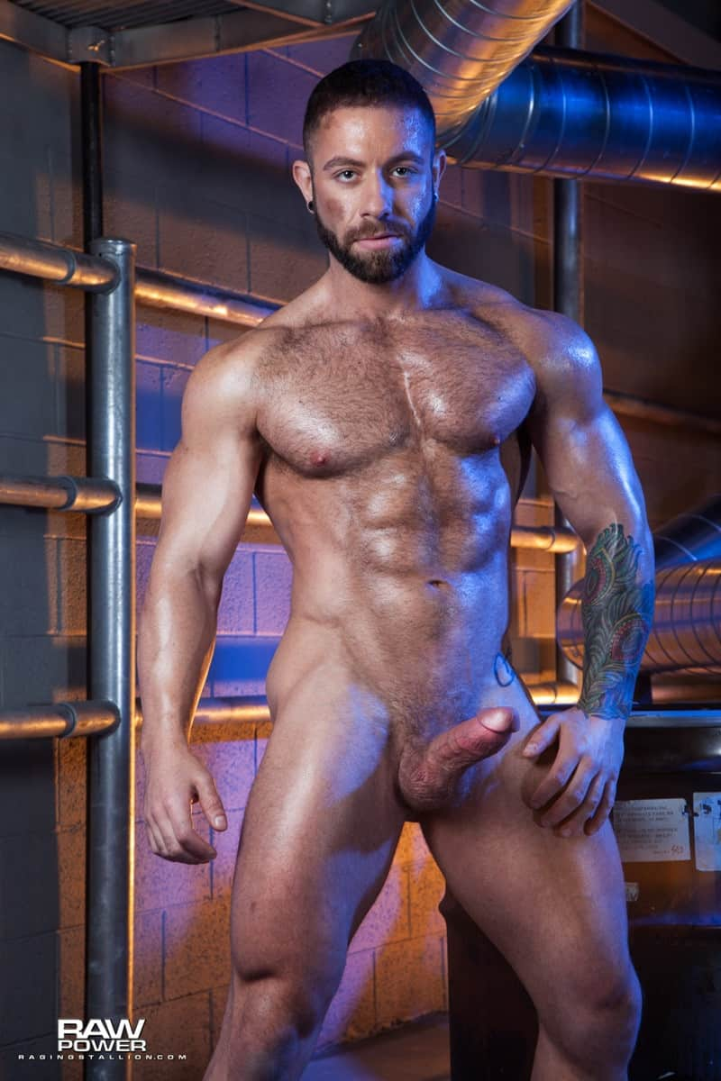 Men for Men Blog RagingStallion-Eddy-Ceetee-bareback-ass-fucking-Kurtis-Wolfe-huge-raw-bare-dick-sucking-anal-rimming-007-gallery-video-photo Eddy Ceetee lies back with his legs wide open inviting Kurtis Wolfe to stick his huge dick deep inside Raging Stallion  tongue Streaming Gay Movies Smooth ragingstallion.com RagingStallion Tube RagingStallion Torrent RagingStallion Kurtis Wolfe RagingStallion Eddy Ceetee raging stallion premium gay sites Porn Gay nude RagingStallion naked RagingStallion naked man Kurtis Wolfe tumblr Kurtis Wolfe tube Kurtis Wolfe torrent Kurtis Wolfe RagingStallion com Kurtis Wolfe pornstar Kurtis Wolfe porno Kurtis Wolfe porn Kurtis Wolfe penis Kurtis Wolfe nude Kurtis Wolfe naked Kurtis Wolfe myvidster Kurtis Wolfe gay pornstar Kurtis Wolfe gay porn Kurtis Wolfe gay Kurtis Wolfe gallery Kurtis Wolfe fucking Kurtis Wolfe cock Kurtis Wolfe bottom Kurtis Wolfe blogspot Kurtis Wolfe ass jockstrap jock hot naked RagingStallion Hot Gay Porn hole HIS gay video on demand gay vid gay streaming movies Gay Porn Videos Gay Porn Tube Gay Porn Blog Free Gay Porn Videos Free Gay Porn face Eddy Ceetee tumblr Eddy Ceetee tube Eddy Ceetee torrent Eddy Ceetee RagingStallion com Eddy Ceetee pornstar Eddy Ceetee porno Eddy Ceetee porn Eddy Ceetee penis Eddy Ceetee nude Eddy Ceetee naked Eddy Ceetee myvidster Eddy Ceetee gay pornstar Eddy Ceetee gay porn Eddy Ceetee gay Eddy Ceetee gallery Eddy Ceetee fucking Eddy Ceetee cock Eddy Ceetee bottom Eddy Ceetee blogspot Eddy Ceetee ass Cock cheeks cheek ass
