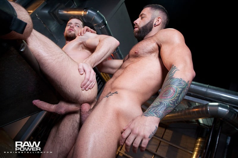 Men for Men Blog RagingStallion-Eddy-Ceetee-bareback-ass-fucking-Kurtis-Wolfe-huge-raw-bare-dick-sucking-anal-rimming-012-gallery-video-photo Eddy Ceetee lies back with his legs wide open inviting Kurtis Wolfe to stick his huge dick deep inside Raging Stallion  tongue Streaming Gay Movies Smooth ragingstallion.com RagingStallion Tube RagingStallion Torrent RagingStallion Kurtis Wolfe RagingStallion Eddy Ceetee raging stallion premium gay sites Porn Gay nude RagingStallion naked RagingStallion naked man Kurtis Wolfe tumblr Kurtis Wolfe tube Kurtis Wolfe torrent Kurtis Wolfe RagingStallion com Kurtis Wolfe pornstar Kurtis Wolfe porno Kurtis Wolfe porn Kurtis Wolfe penis Kurtis Wolfe nude Kurtis Wolfe naked Kurtis Wolfe myvidster Kurtis Wolfe gay pornstar Kurtis Wolfe gay porn Kurtis Wolfe gay Kurtis Wolfe gallery Kurtis Wolfe fucking Kurtis Wolfe cock Kurtis Wolfe bottom Kurtis Wolfe blogspot Kurtis Wolfe ass jockstrap jock hot naked RagingStallion Hot Gay Porn hole HIS gay video on demand gay vid gay streaming movies Gay Porn Videos Gay Porn Tube Gay Porn Blog Free Gay Porn Videos Free Gay Porn face Eddy Ceetee tumblr Eddy Ceetee tube Eddy Ceetee torrent Eddy Ceetee RagingStallion com Eddy Ceetee pornstar Eddy Ceetee porno Eddy Ceetee porn Eddy Ceetee penis Eddy Ceetee nude Eddy Ceetee naked Eddy Ceetee myvidster Eddy Ceetee gay pornstar Eddy Ceetee gay porn Eddy Ceetee gay Eddy Ceetee gallery Eddy Ceetee fucking Eddy Ceetee cock Eddy Ceetee bottom Eddy Ceetee blogspot Eddy Ceetee ass Cock cheeks cheek ass