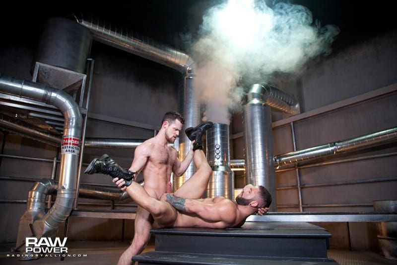Men for Men Blog RagingStallion-Eddy-Ceetee-bareback-ass-fucking-Kurtis-Wolfe-huge-raw-bare-dick-sucking-anal-rimming-015-gallery-video-photo Eddy Ceetee lies back with his legs wide open inviting Kurtis Wolfe to stick his huge dick deep inside Raging Stallion  tongue Streaming Gay Movies Smooth ragingstallion.com RagingStallion Tube RagingStallion Torrent RagingStallion Kurtis Wolfe RagingStallion Eddy Ceetee raging stallion premium gay sites Porn Gay nude RagingStallion naked RagingStallion naked man Kurtis Wolfe tumblr Kurtis Wolfe tube Kurtis Wolfe torrent Kurtis Wolfe RagingStallion com Kurtis Wolfe pornstar Kurtis Wolfe porno Kurtis Wolfe porn Kurtis Wolfe penis Kurtis Wolfe nude Kurtis Wolfe naked Kurtis Wolfe myvidster Kurtis Wolfe gay pornstar Kurtis Wolfe gay porn Kurtis Wolfe gay Kurtis Wolfe gallery Kurtis Wolfe fucking Kurtis Wolfe cock Kurtis Wolfe bottom Kurtis Wolfe blogspot Kurtis Wolfe ass jockstrap jock hot naked RagingStallion Hot Gay Porn hole HIS gay video on demand gay vid gay streaming movies Gay Porn Videos Gay Porn Tube Gay Porn Blog Free Gay Porn Videos Free Gay Porn face Eddy Ceetee tumblr Eddy Ceetee tube Eddy Ceetee torrent Eddy Ceetee RagingStallion com Eddy Ceetee pornstar Eddy Ceetee porno Eddy Ceetee porn Eddy Ceetee penis Eddy Ceetee nude Eddy Ceetee naked Eddy Ceetee myvidster Eddy Ceetee gay pornstar Eddy Ceetee gay porn Eddy Ceetee gay Eddy Ceetee gallery Eddy Ceetee fucking Eddy Ceetee cock Eddy Ceetee bottom Eddy Ceetee blogspot Eddy Ceetee ass Cock cheeks cheek ass
