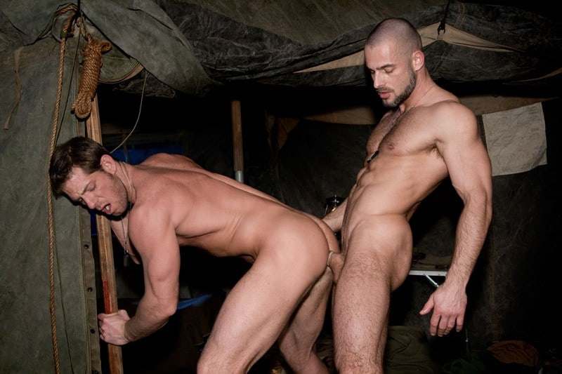 Men for Men Blog TitanMen-Military-Command-Post-Damien-Crosse-Darius-Falke-Dean-Flynn-Dirk-Jager-Marko-Hansom-015-gallery-video-photo Military Command Post starring Damien Crosse, Darius Falke, Dean Flynn, Dirk Jager, Marko Hansom, Steve Cruz, Tober Brandt and Victor Banda Titan Men  Video Victor Banda tumblr Victor Banda tube Victor Banda torrent Victor Banda TitanMen com Victor Banda pornstar Victor Banda porno Victor Banda porn Victor Banda penis Victor Banda nude Victor Banda naked Victor Banda myvidster Victor Banda gay pornstar Victor Banda gay porn Victor Banda gay Victor Banda gallery Victor Banda fucking Victor Banda cock Victor Banda bottom Victor Banda blogspot Victor Banda ass Tober Brandt tumblr Tober Brandt tube Tober Brandt torrent Tober Brandt TitanMen com Tober Brandt pornstar Tober Brandt porno Tober Brandt porn Tober Brandt penis Tober Brandt nude Tober Brandt naked Tober Brandt myvidster Tober Brandt gay pornstar Tober Brandt gay porn Tober Brandt gay Tober Brandt gallery Tober Brandt fucking Tober Brandt cock Tober Brandt bottom Tober Brandt blogspot Tober Brandt ass titanmen.com TitanMen Victor Banda TitanMen Tube TitanMen Torrent TitanMen Tober Brandt TitanMen Steve Cruz TitanMen Marko Hansom TitanMen Dirk Jager TitanMen Dean Flynn TitanMen Darius Falke TitanMen Damien Crosse TitanMen titan men Steve Cruz tumblr Steve Cruz tube Steve Cruz torrent Steve Cruz TitanMen com Steve Cruz pornstar Steve Cruz porno Steve Cruz porn Steve Cruz penis Steve Cruz nude Steve Cruz naked Steve Cruz myvidster Steve Cruz gay pornstar Steve Cruz gay porn Steve Cruz gay Steve Cruz gallery Steve Cruz fucking Steve Cruz cock Steve Cruz bottom Steve Cruz blogspot Steve Cruz ass Porn Gay nude TitanMen naked TitanMen naked man Men Marko Hansom tumblr Marko Hansom tube Marko Hansom torrent Marko Hansom TitanMen com Marko Hansom pornstar Marko Hansom porno Marko Hansom porn Marko Hansom penis Marko Hansom nude Marko Hansom naked Marko Hansom myvidster Marko Hansom gay pornstar Marko Hansom gay porn Marko Hansom gay Marko Hansom gallery Marko Hansom fucking Marko Hansom cock Marko Hansom bottom Marko Hansom blogspot Marko Hansom ass hot naked TitanMen Hot Gay Porn Gay Porn Videos Gay Porn Tube Gay Porn Blog Free Gay Porn Videos Free Gay Porn Dirk Jager tumblr Dirk Jager tube Dirk Jager torrent Dirk Jager TitanMen com Dirk Jager pornstar Dirk Jager porno Dirk Jager porn Dirk Jager penis Dirk Jager nude Dirk Jager naked Dirk Jager myvidster Dirk Jager gay pornstar Dirk Jager gay porn Dirk Jager gay Dirk Jager gallery Dirk Jager fucking Dirk Jager cock Dirk Jager bottom Dirk Jager blogspot Dirk Jager ass Dean Flynn tumblr Dean Flynn tube Dean Flynn torrent Dean Flynn TitanMen com Dean Flynn pornstar Dean Flynn porno Dean Flynn porn Dean Flynn penis Dean Flynn nude Dean Flynn naked Dean Flynn myvidster Dean Flynn gay pornstar Dean Flynn gay porn Dean Flynn gay Dean Flynn gallery Dean Flynn fucking Dean Flynn cock Dean Flynn bottom Dean Flynn blogspot Dean Flynn ass Darius Falke tumblr Darius Falke tube Darius Falke torrent Darius Falke TitanMen com Darius Falke pornstar Darius Falke porno Darius Falke porn Darius Falke penis Darius Falke nude Darius Falke naked Darius Falke myvidster Darius Falke gay pornstar Darius Falke gay porn Darius Falke gay Darius Falke gallery Darius Falke fucking Darius Falke cock Darius Falke bottom Darius Falke blogspot Darius Falke ass Damien Crosse tumblr Damien Crosse tube Damien Crosse torrent Damien Crosse TitanMen com Damien Crosse pornstar Damien Crosse porno Damien Crosse porn Damien Crosse penis Damien Crosse nude Damien Crosse naked Damien Crosse myvidster Damien Crosse gay pornstar Damien Crosse gay porn Damien Crosse gay Damien Crosse gallery Damien Crosse fucking Damien Crosse cock Damien Crosse bottom Damien Crosse blogspot Damien Crosse ass