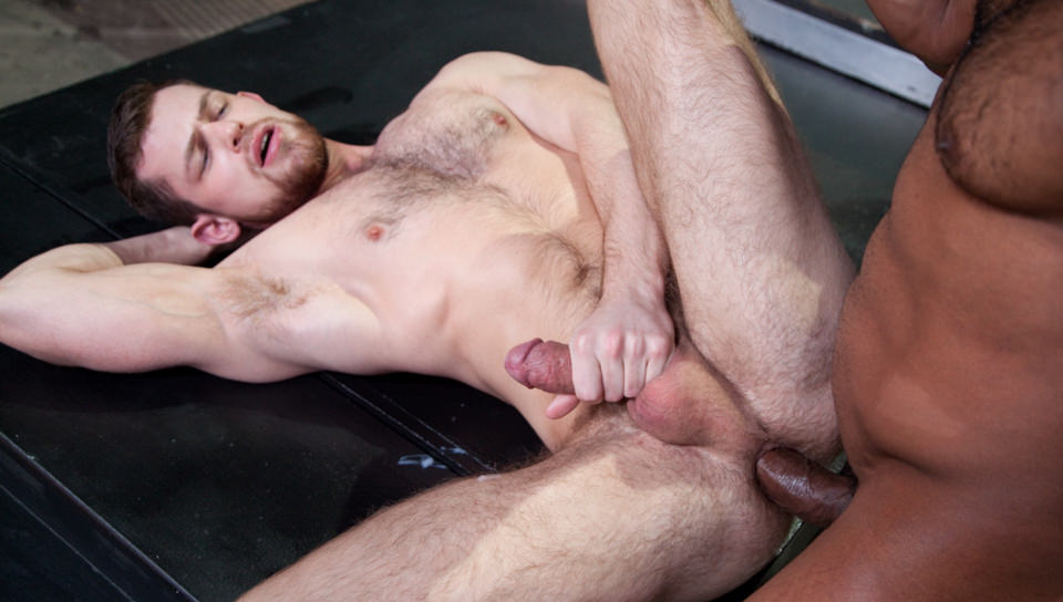 Men for Men Blog 69181_02_01 Jay Landford takes his time licking Kurtis Wolfe's hole going deep with his fingers and tongue Raging Stallion  tongue Streaming Gay Movies Smooth ragingstallion.com RagingStallion Tube RagingStallion Torrent RagingStallion Kurtis Wolfe RagingStallion Jay Landford raging stallion premium gay sites Porn Gay nude RagingStallion naked RagingStallion naked man Kurtis Wolfe tumblr Kurtis Wolfe tube Kurtis Wolfe torrent Kurtis Wolfe RagingStallion com Kurtis Wolfe pornstar Kurtis Wolfe porno Kurtis Wolfe porn Kurtis Wolfe penis Kurtis Wolfe nude Kurtis Wolfe naked Kurtis Wolfe myvidster Kurtis Wolfe gay pornstar Kurtis Wolfe gay porn Kurtis Wolfe gay Kurtis Wolfe gallery Kurtis Wolfe fucking Kurtis Wolfe cock Kurtis Wolfe bottom Kurtis Wolfe blogspot Kurtis Wolfe ass jockstrap jock Jay Landford tumblr Jay Landford tube Jay Landford torrent Jay Landford RagingStallion com Jay Landford pornstar Jay Landford porno Jay Landford porn Jay Landford penis Jay Landford nude Jay Landford naked Jay Landford myvidster Jay Landford gay pornstar Jay Landford gay porn Jay Landford gay Jay Landford gallery Jay Landford fucking Jay Landford cock Jay Landford bottom Jay Landford blogspot Jay Landford ass hot naked RagingStallion Hot Gay Porn hole HIS gay video on demand gay vid gay streaming movies Gay Porn Videos Gay Porn Tube Gay Porn Blog Free Gay Porn Videos Free Gay Porn face Cock cheeks cheek ass
