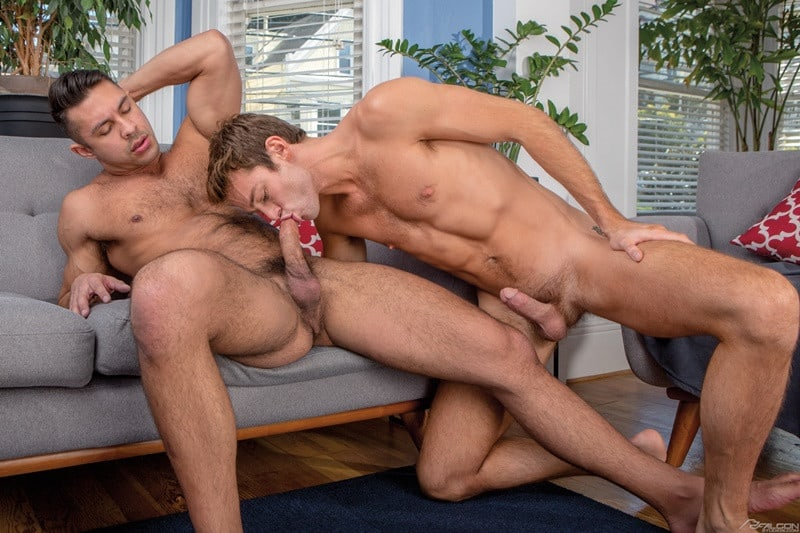 Men for Men Blog FalconStudios-Seth-Santoro-big-cock-Max-Adonis-bubble-butt-ass-fucking-anal-rimming-cocksucker-001-gallery-video-photo Seth Santoro's big cock feels amazing deep inside of Max Adonis bubble butt ass Falcon Studios  xxxgay xxx models xxx gay videos xxx gay porn xxx gay videos xxx gay videos gay xxx Video suck Stag Homme shoots Seth Santoro tumblr Seth Santoro tube Seth Santoro torrent Seth Santoro pornstar Seth Santoro porno Seth Santoro porn Seth Santoro Penis Seth Santoro nude Seth Santoro naked Seth Santoro myvidster Seth Santoro gay pornstar Seth Santoro gay porn Seth Santoro gay Seth Santoro gallery Seth Santoro fucking Seth Santoro FalconStudios com Seth Santoro Cock Seth Santoro bottom Seth Santoro blogspot Seth Santoro ass s and m porn ragingstallion.com raging stallion Porn Gay porn photo outdoor sex videos outdoor sex video nude FalconStudios naked man naked FalconStudios Muscled movie mobilexxx mobile xxx mobile gay porn menformenblog men xxx Men Max Adonis tumblr Max Adonis tube Max Adonis torrent Max Adonis pornstar Max Adonis porno Max Adonis porn Max Adonis penis Max Adonis nude Max Adonis naked Max Adonis myvidster Max Adonis gay pornstar Max Adonis gay porn Max Adonis gay Max Adonis gallery Max Adonis fucking Max Adonis FalconStudios com Max Adonis cock Max Adonis bottom Max Adonis blogspot Max Adonis ass latest porn videos jocks hot naked FalconStudios Hot Gay Porn HOT hairyboyz hairy boyz gay xxx videos gay sex xxx gay sex mobile gay porn xxx gay porn websites gay porn website Gay Porn Videos Gay Porn Tube gay porn studios gay porn mobile gay porn jocks Gay Porn Blog gay group porn Gay Gallery fuck Free Gay Porn Videos Free Gay Porn falconstudios.com FalconStudios Tube FalconStudios Torrent FalconStudios Seth Santoro FalconStudios Max Adonis falconstudios falcon-studio falcon video Falcon Studios falcon porn falcon gay cum crack Cock chest bud bigdickclub big dick club bed ass