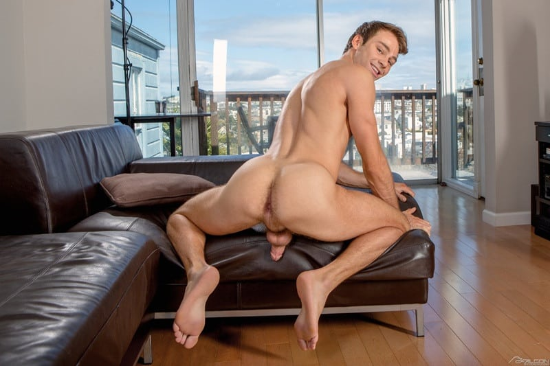 Men for Men Blog FalconStudios-Seth-Santoro-big-cock-Max-Adonis-bubble-butt-ass-fucking-anal-rimming-cocksucker-007-gallery-video-photo Seth Santoro's big cock feels amazing deep inside of Max Adonis bubble butt ass Falcon Studios  xxxgay xxx models xxx gay videos xxx gay porn xxx gay videos xxx gay videos gay xxx Video suck Stag Homme shoots Seth Santoro tumblr Seth Santoro tube Seth Santoro torrent Seth Santoro pornstar Seth Santoro porno Seth Santoro porn Seth Santoro Penis Seth Santoro nude Seth Santoro naked Seth Santoro myvidster Seth Santoro gay pornstar Seth Santoro gay porn Seth Santoro gay Seth Santoro gallery Seth Santoro fucking Seth Santoro FalconStudios com Seth Santoro Cock Seth Santoro bottom Seth Santoro blogspot Seth Santoro ass s and m porn ragingstallion.com raging stallion Porn Gay porn photo outdoor sex videos outdoor sex video nude FalconStudios naked man naked FalconStudios Muscled movie mobilexxx mobile xxx mobile gay porn menformenblog men xxx Men Max Adonis tumblr Max Adonis tube Max Adonis torrent Max Adonis pornstar Max Adonis porno Max Adonis porn Max Adonis penis Max Adonis nude Max Adonis naked Max Adonis myvidster Max Adonis gay pornstar Max Adonis gay porn Max Adonis gay Max Adonis gallery Max Adonis fucking Max Adonis FalconStudios com Max Adonis cock Max Adonis bottom Max Adonis blogspot Max Adonis ass latest porn videos jocks hot naked FalconStudios Hot Gay Porn HOT hairyboyz hairy boyz gay xxx videos gay sex xxx gay sex mobile gay porn xxx gay porn websites gay porn website Gay Porn Videos Gay Porn Tube gay porn studios gay porn mobile gay porn jocks Gay Porn Blog gay group porn Gay Gallery fuck Free Gay Porn Videos Free Gay Porn falconstudios.com FalconStudios Tube FalconStudios Torrent FalconStudios Seth Santoro FalconStudios Max Adonis falconstudios falcon-studio falcon video Falcon Studios falcon porn falcon gay cum crack Cock chest bud bigdickclub big dick club bed ass