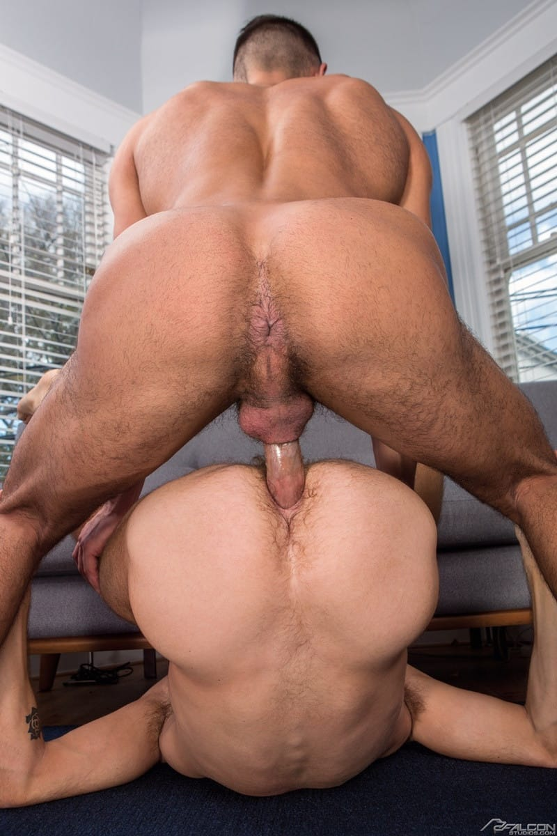 Men for Men Blog FalconStudios-Seth-Santoro-big-cock-Max-Adonis-bubble-butt-ass-fucking-anal-rimming-cocksucker-015-gallery-video-photo Seth Santoro's big cock feels amazing deep inside of Max Adonis bubble butt ass Falcon Studios  xxxgay xxx models xxx gay videos xxx gay porn xxx gay videos xxx gay videos gay xxx Video suck Stag Homme shoots Seth Santoro tumblr Seth Santoro tube Seth Santoro torrent Seth Santoro pornstar Seth Santoro porno Seth Santoro porn Seth Santoro Penis Seth Santoro nude Seth Santoro naked Seth Santoro myvidster Seth Santoro gay pornstar Seth Santoro gay porn Seth Santoro gay Seth Santoro gallery Seth Santoro fucking Seth Santoro FalconStudios com Seth Santoro Cock Seth Santoro bottom Seth Santoro blogspot Seth Santoro ass s and m porn ragingstallion.com raging stallion Porn Gay porn photo outdoor sex videos outdoor sex video nude FalconStudios naked man naked FalconStudios Muscled movie mobilexxx mobile xxx mobile gay porn menformenblog men xxx Men Max Adonis tumblr Max Adonis tube Max Adonis torrent Max Adonis pornstar Max Adonis porno Max Adonis porn Max Adonis penis Max Adonis nude Max Adonis naked Max Adonis myvidster Max Adonis gay pornstar Max Adonis gay porn Max Adonis gay Max Adonis gallery Max Adonis fucking Max Adonis FalconStudios com Max Adonis cock Max Adonis bottom Max Adonis blogspot Max Adonis ass latest porn videos jocks hot naked FalconStudios Hot Gay Porn HOT hairyboyz hairy boyz gay xxx videos gay sex xxx gay sex mobile gay porn xxx gay porn websites gay porn website Gay Porn Videos Gay Porn Tube gay porn studios gay porn mobile gay porn jocks Gay Porn Blog gay group porn Gay Gallery fuck Free Gay Porn Videos Free Gay Porn falconstudios.com FalconStudios Tube FalconStudios Torrent FalconStudios Seth Santoro FalconStudios Max Adonis falconstudios falcon-studio falcon video Falcon Studios falcon porn falcon gay cum crack Cock chest bud bigdickclub big dick club bed ass