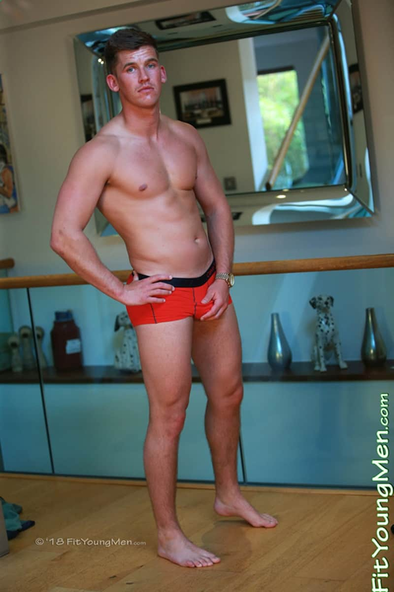 Men for Men Blog FitYoungMen-Hot-fit-young-sports-dude-Henry-Thompson-strips-naked-men-sexy-undies-big-thick-uncut-dick-004-gallery-video-photo Hot fit young sports dude Henry Thompson strips down to his sexy undies Fit Young Men  young men Young Video Porn Gay nude FitYoungMen naked man naked FitYoungMen Men hot naked FitYoungMen Hot Gay Porn Henry Thompson tumblr Henry Thompson tube Henry Thompson torrent Henry Thompson pornstar Henry Thompson porno Henry Thompson porn Henry Thompson penis Henry Thompson nude Henry Thompson naked Henry Thompson myvidster Henry Thompson gay pornstar Henry Thompson gay porn Henry Thompson gay Henry Thompson gallery Henry Thompson fucking Henry Thompson FitYoungMen com Henry Thompson cock Henry Thompson bottom Henry Thompson blogspot Henry Thompson ass Gay Porn Videos Gay Porn Tube Gay Porn Blog Free Gay Porn Videos Free Gay Porn fityoungmen.com FitYoungMen Tube FitYoungMen Torrent FitYoungMen Henry Thompson FITYOUNGMEN fit young men fit