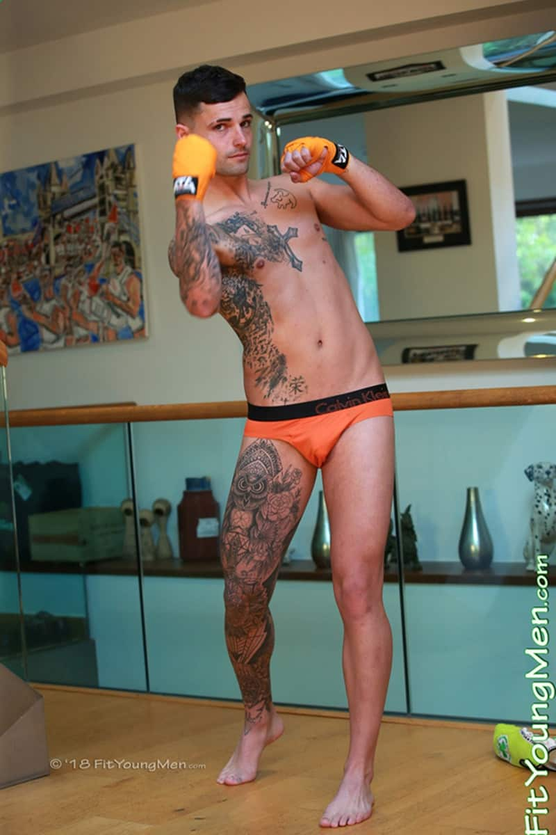 Men for Men Blog FitYoungMen-Young-tattoo-stud-Harris-Williams-strips-naked-straight-jerks-big-uncut-cock-002-gallery-video-photo Young tattooed stud Harris Williams strips naked and jerks his big uncut cock Fit Young Men  young men Young Video Porn Gay nude FitYoungMen naked man naked FitYoungMen Men hot naked FitYoungMen Hot Gay Porn Harris Williams tumblr Harris Williams tube Harris Williams torrent Harris Williams pornstar Harris Williams porno Harris Williams porn Harris Williams penis Harris Williams nude Harris Williams naked Harris Williams myvidster Harris Williams gay pornstar Harris Williams gay porn Harris Williams gay Harris Williams gallery Harris Williams fucking Harris Williams FitYoungMen com Harris Williams cock Harris Williams bottom Harris Williams blogspot Harris Williams ass Gay Porn Videos Gay Porn Tube Gay Porn Blog Free Gay Porn Videos Free Gay Porn fityoungmen.com FitYoungMen Tube FitYoungMen Torrent FitYoungMen Harris Williams FITYOUNGMEN fit young men fit