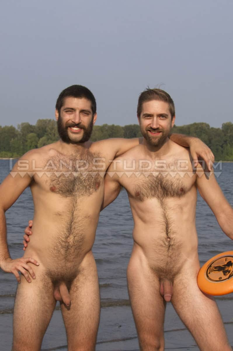 Men for Men Blog IslandStuds-Beard-hairy-chest-outdoor-gay-sex-Oregon-jocks-uncut-Andre-furry-cock-Mark-mutual-jerk-off-012-gallery-video-photo Bearded totally hairy outdoor Oregon jocks uncut Andre and furry cock Mark in hot duo action Island Studs  Porn Gay nude men naked men naked man islandstuds.com IslandStuds Tube IslandStuds Torrent islandstuds Island Studs Mark tumblr Island Studs Mark tube Island Studs Mark torrent Island Studs Mark pornstar Island Studs Mark porno Island Studs Mark porn Island Studs Mark penis Island Studs Mark nude Island Studs Mark naked Island Studs Mark myvidster Island Studs Mark gay pornstar Island Studs Mark gay porn Island Studs Mark gay Island Studs Mark gallery Island Studs Mark fucking Island Studs Mark cock Island Studs Mark bottom Island Studs Mark blogspot Island Studs Mark ass Island Studs Mark Island Studs Andre tumblr Island Studs Andre tube Island Studs Andre torrent Island Studs Andre pornstar Island Studs Andre porno Island Studs Andre porn Island Studs Andre penis Island Studs Andre nude Island Studs Andre naked Island Studs Andre myvidster Island Studs Andre gay pornstar Island Studs Andre gay porn Island Studs Andre gay Island Studs Andre gallery Island Studs Andre fucking Island Studs Andre cock Island Studs Andre bottom Island Studs Andre blogspot Island Studs Andre ass Island Studs Andre Island Studs hot-naked-men Hot Gay Porn Gay Porn Videos Gay Porn Tube Gay Porn Blog Free Gay Porn Videos Free Gay Porn