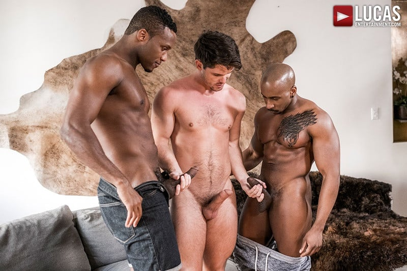 Men for Men Blog LucasEntertainment-Hung-big-black-studs-cocks-Andre-Donovan-Max-Konnor-double-fuck-spit-roasting-Devin-Franco-006-gallery-video-photo Hung black studs Andre Donovan and Max Konnor double fuck spit roasting Devin Franco Lucas Entertainment  Porn Gay nude LucasEntertainment naked man naked LucasEntertainment Max Konnor tumblr Max Konnor tube Max Konnor torrent Max Konnor pornstar Max Konnor porno Max Konnor porn Max Konnor penis Max Konnor nude Max Konnor naked Max Konnor myvidster Max Konnor LucasEntertainment com Max Konnor gay pornstar Max Konnor gay porn Max Konnor gay Max Konnor gallery Max Konnor fucking Max Konnor cock Max Konnor bottom Max Konnor blogspot Max Konnor ass lucasentertainment.com LucasEntertainment Tube LucasEntertainment Torrent LucasEntertainment Max Konnor LucasEntertainment Devin Franco Lucas Ents Lucas Entertainments hot naked LucasEntertainment Hot Gay Porn Gay Porn Videos Gay Porn Tube Gay Porn Blog Free Gay Porn Videos Free Gay Porn Devin Franco tumblr Devin Franco tube Devin Franco torrent Devin Franco pornstar Devin Franco porno Devin Franco porn Devin Franco penis Devin Franco nude Devin Franco naked Devin Franco myvidster Devin Franco LucasEntertainment com Devin Franco gay pornstar Devin Franco gay porn Devin Franco gay Devin Franco gallery Devin Franco fucking Devin Franco cock Devin Franco bottom Devin Franco blogspot Devin Franco ass