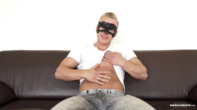 Men for Men Blog Maskurbate-Sexy-blond-Mickey-mask-jerking-huge-cock-ripped-muscle-guy-002-gallery-video-photo Sexy blond Mickey dons his mask and slips his hand inside his pants jerking his huge cock till he blows Maskurbate  Porn Gay nude men naked men naked man Men in Masks maskurbate.com Maskurbate Tube Maskurbate Torrent Maskurbate Mickey tumblr Maskurbate Mickey tube Maskurbate Mickey torrent Maskurbate Mickey pornstar Maskurbate Mickey porno Maskurbate Mickey porn Maskurbate Mickey penis Maskurbate Mickey nude Maskurbate Mickey naked Maskurbate Mickey myvidster Maskurbate Mickey gay pornstar Maskurbate Mickey gay porn Maskurbate Mickey gay Maskurbate Mickey gallery Maskurbate Mickey fucking Maskurbate Mickey cock Maskurbate Mickey bottom Maskurbate Mickey blogspot Maskurbate Mickey ass Maskurbate Mickey Maskurbate Masked Gay Sex Masked Gay Men hot-naked-men Hot Gay Porn Gay Porn Videos Gay Porn Tube Gay Porn Blog Gay Men in Masks Free Gay Porn Videos Free Gay Porn