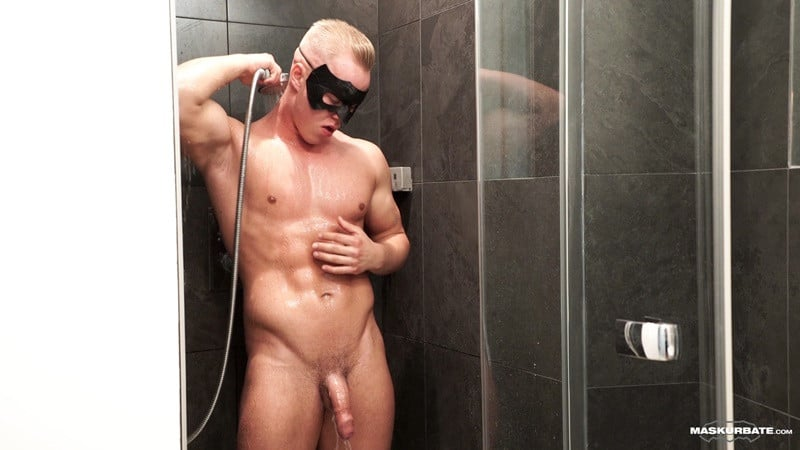 Men for Men Blog Maskurbate-Sexy-blond-Mickey-mask-jerking-huge-cock-ripped-muscle-guy-013-gallery-video-photo Sexy blond Mickey dons his mask and slips his hand inside his pants jerking his huge cock till he blows Maskurbate  Porn Gay nude men naked men naked man Men in Masks maskurbate.com Maskurbate Tube Maskurbate Torrent Maskurbate Mickey tumblr Maskurbate Mickey tube Maskurbate Mickey torrent Maskurbate Mickey pornstar Maskurbate Mickey porno Maskurbate Mickey porn Maskurbate Mickey penis Maskurbate Mickey nude Maskurbate Mickey naked Maskurbate Mickey myvidster Maskurbate Mickey gay pornstar Maskurbate Mickey gay porn Maskurbate Mickey gay Maskurbate Mickey gallery Maskurbate Mickey fucking Maskurbate Mickey cock Maskurbate Mickey bottom Maskurbate Mickey blogspot Maskurbate Mickey ass Maskurbate Mickey Maskurbate Masked Gay Sex Masked Gay Men hot-naked-men Hot Gay Porn Gay Porn Videos Gay Porn Tube Gay Porn Blog Gay Men in Masks Free Gay Porn Videos Free Gay Porn