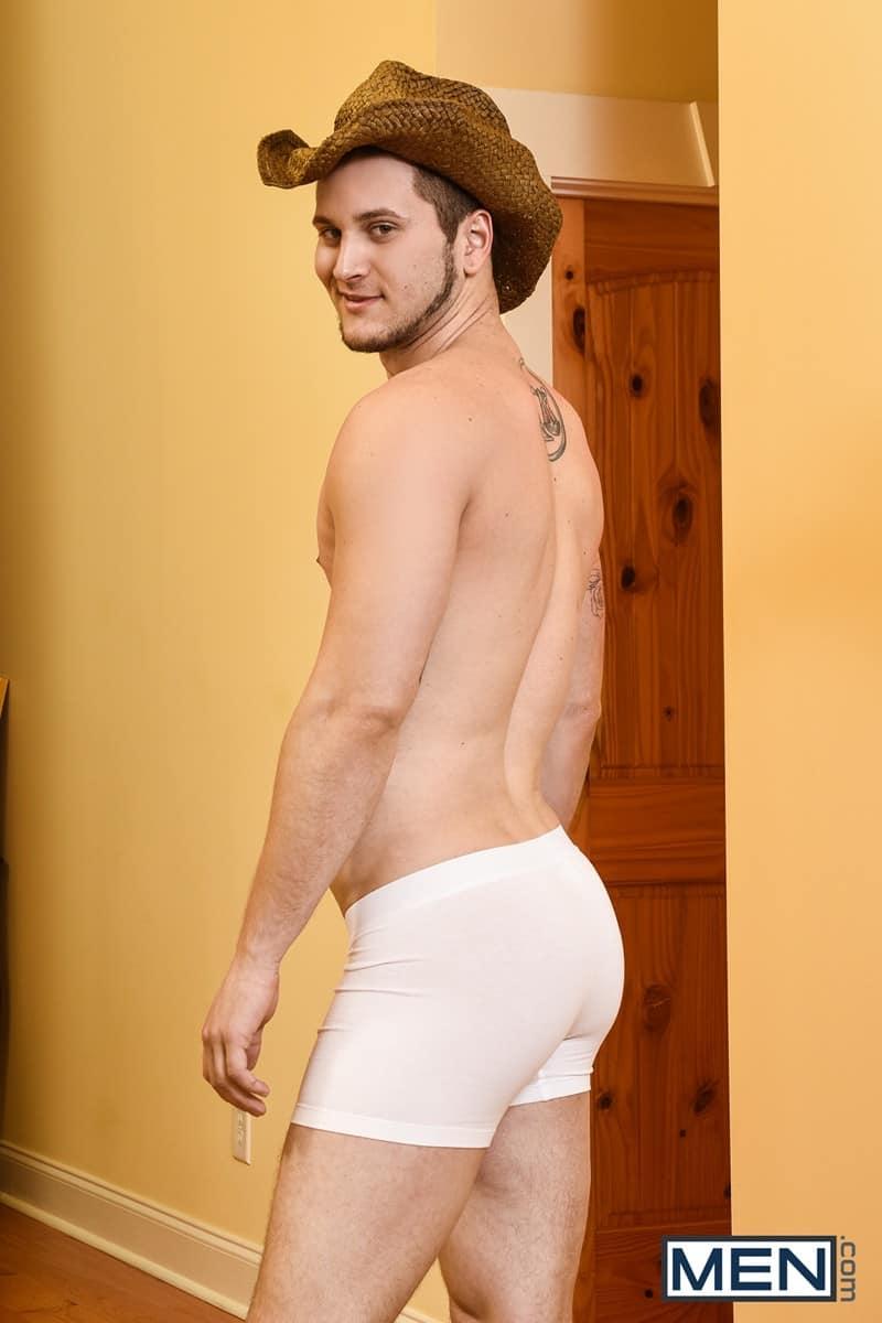 Naked Men Sex Pics  Gay Porn Videos  Pics Blog-4985