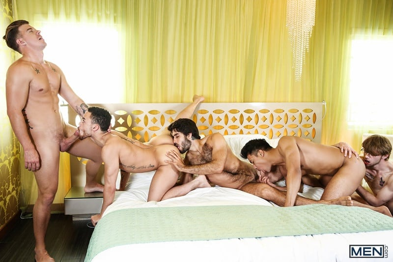 Men for Men Blog Men-gay-five-man-orgy-dick-sucking-Diego-Sans-JJ-Knight-Beaux-Banks-Dalton-Briggs-Ken-Ott-013-gallery-video-photo All-out orgy full of dick sucking Diego Sans, JJ Knight, Beaux Banks, Dalton Briggs and Ken Ott Men  Porn Gay nude men naked men naked man Men.com Men Tube Men Torrent Men Ken Ott Men JJ Knight Men Diego Sans Men Dalton Briggs Men Beaux Banks Ken Ott tumblr Ken Ott tube Ken Ott torrent Ken Ott pornstar Ken Ott porno Ken Ott porn Ken Ott penis Ken Ott nude Ken Ott naked Ken Ott myvidster Ken Ott Men com Ken Ott gay pornstar Ken Ott gay porn Ken Ott gay Ken Ott gallery Ken Ott fucking Ken Ott cock Ken Ott bottom Ken Ott blogspot Ken Ott ass JJ Knight tumblr JJ Knight tube JJ Knight torrent JJ Knight pornstar JJ Knight porno JJ Knight porn JJ Knight penis JJ Knight nude JJ Knight naked JJ Knight myvidster JJ Knight Men com JJ Knight gay pornstar JJ Knight gay porn JJ Knight gay JJ Knight gallery JJ Knight fucking JJ Knight cock JJ Knight bottom JJ Knight blogspot JJ Knight ass hot-naked-men Hot Gay Porn Gay Porn Videos Gay Porn Tube Gay Porn Blog Free Gay Porn Videos Free Gay Porn Diego Sans tumblr Diego Sans tube Diego Sans torrent Diego Sans pornstar Diego Sans porno Diego Sans porn Diego Sans Penis Diego Sans nude Diego Sans naked Diego Sans myvidster Diego Sans Men.com Diego Sans gay pornstar Diego Sans gay porn Diego Sans gay Diego Sans gallery Diego Sans fucking Diego Sans Cock Diego Sans bottom Diego Sans blogspot Diego Sans ass Dalton Briggs tumblr Dalton Briggs tube Dalton Briggs torrent Dalton Briggs pornstar Dalton Briggs porno Dalton Briggs porn Dalton Briggs penis Dalton Briggs nude Dalton Briggs naked Dalton Briggs myvidster Dalton Briggs Men com Dalton Briggs gay pornstar Dalton Briggs gay porn Dalton Briggs gay Dalton Briggs gallery Dalton Briggs fucking Dalton Briggs cock Dalton Briggs bottom Dalton Briggs blogspot Dalton Briggs ass Beaux Banks tumblr Beaux Banks tube Beaux Banks torrent Beaux Banks pornstar Beaux Banks porno Beaux Banks porn Beaux Banks penis Beaux Banks nude Beaux Banks naked Beaux Banks myvidster Beaux Banks Men com Beaux Banks gay pornstar Beaux Banks gay porn Beaux Banks gay Beaux Banks gallery Beaux Banks fucking Beaux Banks cock Beaux Banks bottom Beaux Banks blogspot Beaux Banks ass