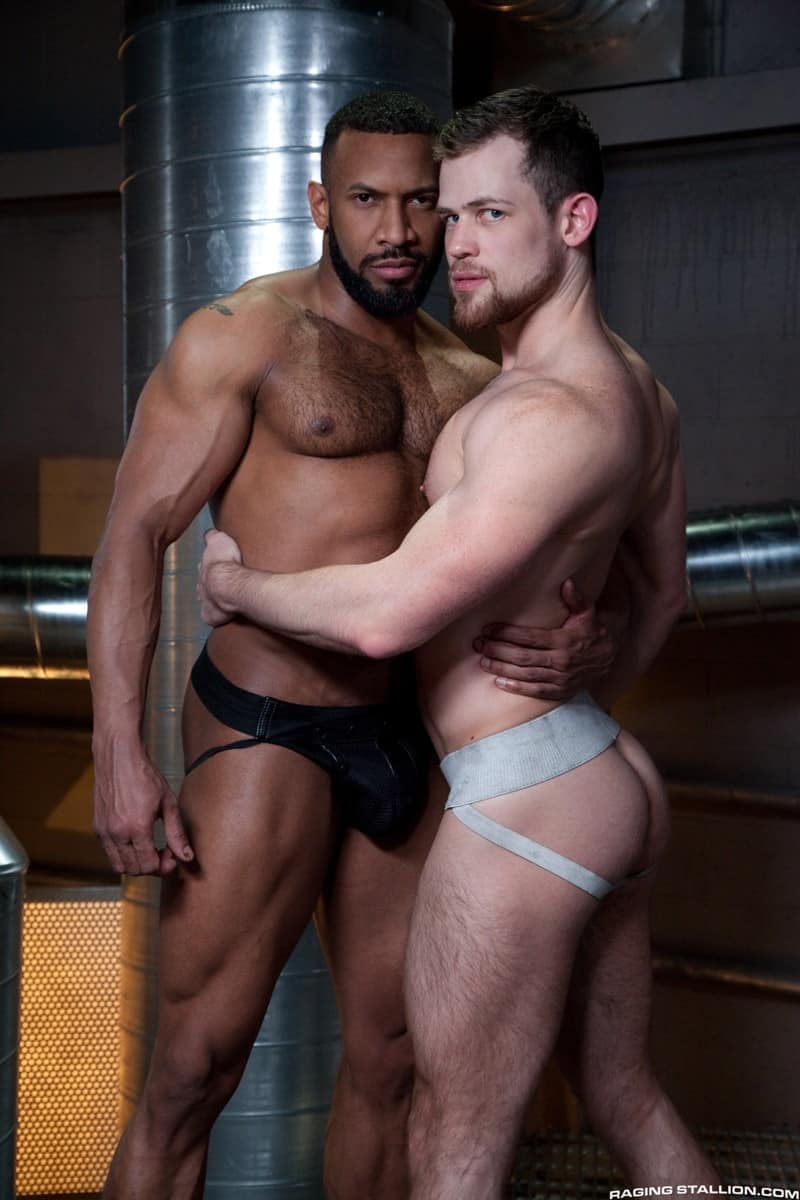 Men for Men Blog RagingStallion-Jay-Landford-rimming-licking-Kurtis-Wolfe-ass-hole-fingers-tongue-anal-fucking-big-cock-009-gallery-video-photo Jay Landford takes his time licking Kurtis Wolfe's hole going deep with his fingers and tongue Raging Stallion  tongue Streaming Gay Movies Smooth ragingstallion.com RagingStallion Tube RagingStallion Torrent RagingStallion Kurtis Wolfe RagingStallion Jay Landford raging stallion premium gay sites Porn Gay nude RagingStallion naked RagingStallion naked man Kurtis Wolfe tumblr Kurtis Wolfe tube Kurtis Wolfe torrent Kurtis Wolfe RagingStallion com Kurtis Wolfe pornstar Kurtis Wolfe porno Kurtis Wolfe porn Kurtis Wolfe penis Kurtis Wolfe nude Kurtis Wolfe naked Kurtis Wolfe myvidster Kurtis Wolfe gay pornstar Kurtis Wolfe gay porn Kurtis Wolfe gay Kurtis Wolfe gallery Kurtis Wolfe fucking Kurtis Wolfe cock Kurtis Wolfe bottom Kurtis Wolfe blogspot Kurtis Wolfe ass jockstrap jock Jay Landford tumblr Jay Landford tube Jay Landford torrent Jay Landford RagingStallion com Jay Landford pornstar Jay Landford porno Jay Landford porn Jay Landford penis Jay Landford nude Jay Landford naked Jay Landford myvidster Jay Landford gay pornstar Jay Landford gay porn Jay Landford gay Jay Landford gallery Jay Landford fucking Jay Landford cock Jay Landford bottom Jay Landford blogspot Jay Landford ass hot naked RagingStallion Hot Gay Porn hole HIS gay video on demand gay vid gay streaming movies Gay Porn Videos Gay Porn Tube Gay Porn Blog Free Gay Porn Videos Free Gay Porn face Cock cheeks cheek ass