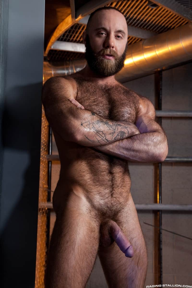 Men for Men Blog RagingStallion-hairy-chest-hunk-naked-muscle-man-Teddy-Bear-Sergeant-Miles-massive-thick-cock-sucking-007-gallery-video-photo Teddy Bear chokes and slobbers on Sergeant Miles' massively thick cock Raging Stallion  tongue Teddy Bear tumblr Teddy Bear tube Teddy Bear torrent Teddy Bear RagingStallion com Teddy Bear pornstar Teddy Bear porno Teddy Bear porn Teddy Bear penis Teddy Bear nude Teddy Bear naked Teddy Bear myvidster Teddy Bear gay pornstar Teddy Bear gay porn Teddy Bear gay Teddy Bear gallery Teddy Bear fucking Teddy Bear cock Teddy Bear bottom Teddy Bear blogspot Teddy Bear ass Streaming Gay Movies Smooth Sergeant Miles tumblr Sergeant Miles tube Sergeant Miles torrent Sergeant Miles RagingStallion com Sergeant Miles pornstar Sergeant Miles porno Sergeant Miles porn Sergeant Miles Penis Sergeant Miles nude Sergeant Miles naked Sergeant Miles myvidster Sergeant Miles gay pornstar Sergeant Miles gay porn Sergeant Miles gay Sergeant Miles gallery Sergeant Miles fucking Sergeant Miles Cock Sergeant Miles bottom Sergeant Miles blogspot Sergeant Miles ass ragingstallion.com RagingStallion Tube RagingStallion Torrent RagingStallion Teddy Bear RagingStallion Sergeant Miles raging stallion premium gay sites Porn Gay nude RagingStallion naked RagingStallion naked man jockstrap jock hot naked RagingStallion Hot Gay Porn hole HIS gay video on demand gay vid gay streaming movies Gay Porn Videos Gay Porn Tube Gay Porn Blog Free Gay Porn Videos Free Gay Porn face Cock cheeks cheek ass