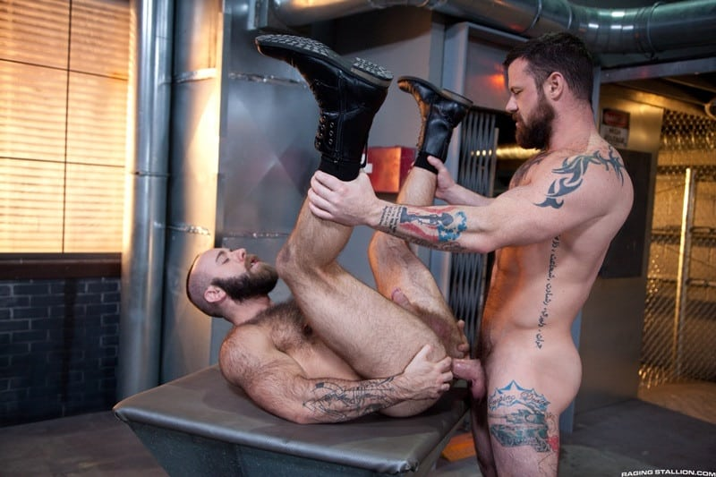 Men for Men Blog RagingStallion-hairy-chest-hunk-naked-muscle-man-Teddy-Bear-Sergeant-Miles-massive-thick-cock-sucking-012-gallery-video-photo Teddy Bear chokes and slobbers on Sergeant Miles' massively thick cock Raging Stallion  tongue Teddy Bear tumblr Teddy Bear tube Teddy Bear torrent Teddy Bear RagingStallion com Teddy Bear pornstar Teddy Bear porno Teddy Bear porn Teddy Bear penis Teddy Bear nude Teddy Bear naked Teddy Bear myvidster Teddy Bear gay pornstar Teddy Bear gay porn Teddy Bear gay Teddy Bear gallery Teddy Bear fucking Teddy Bear cock Teddy Bear bottom Teddy Bear blogspot Teddy Bear ass Streaming Gay Movies Smooth Sergeant Miles tumblr Sergeant Miles tube Sergeant Miles torrent Sergeant Miles RagingStallion com Sergeant Miles pornstar Sergeant Miles porno Sergeant Miles porn Sergeant Miles Penis Sergeant Miles nude Sergeant Miles naked Sergeant Miles myvidster Sergeant Miles gay pornstar Sergeant Miles gay porn Sergeant Miles gay Sergeant Miles gallery Sergeant Miles fucking Sergeant Miles Cock Sergeant Miles bottom Sergeant Miles blogspot Sergeant Miles ass ragingstallion.com RagingStallion Tube RagingStallion Torrent RagingStallion Teddy Bear RagingStallion Sergeant Miles raging stallion premium gay sites Porn Gay nude RagingStallion naked RagingStallion naked man jockstrap jock hot naked RagingStallion Hot Gay Porn hole HIS gay video on demand gay vid gay streaming movies Gay Porn Videos Gay Porn Tube Gay Porn Blog Free Gay Porn Videos Free Gay Porn face Cock cheeks cheek ass
