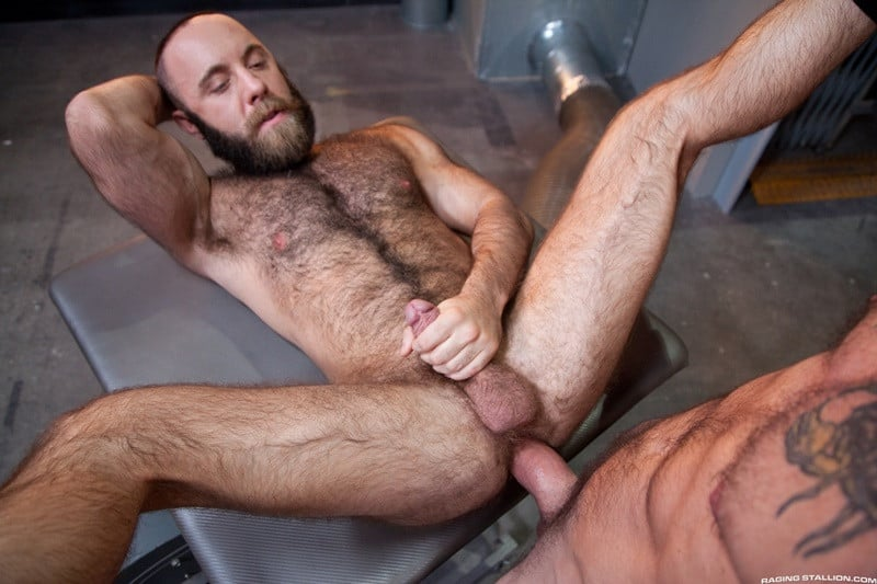 Men for Men Blog RagingStallion-hairy-chest-hunk-naked-muscle-man-Teddy-Bear-Sergeant-Miles-massive-thick-cock-sucking-013-gallery-video-photo Teddy Bear chokes and slobbers on Sergeant Miles' massively thick cock Raging Stallion  tongue Teddy Bear tumblr Teddy Bear tube Teddy Bear torrent Teddy Bear RagingStallion com Teddy Bear pornstar Teddy Bear porno Teddy Bear porn Teddy Bear penis Teddy Bear nude Teddy Bear naked Teddy Bear myvidster Teddy Bear gay pornstar Teddy Bear gay porn Teddy Bear gay Teddy Bear gallery Teddy Bear fucking Teddy Bear cock Teddy Bear bottom Teddy Bear blogspot Teddy Bear ass Streaming Gay Movies Smooth Sergeant Miles tumblr Sergeant Miles tube Sergeant Miles torrent Sergeant Miles RagingStallion com Sergeant Miles pornstar Sergeant Miles porno Sergeant Miles porn Sergeant Miles Penis Sergeant Miles nude Sergeant Miles naked Sergeant Miles myvidster Sergeant Miles gay pornstar Sergeant Miles gay porn Sergeant Miles gay Sergeant Miles gallery Sergeant Miles fucking Sergeant Miles Cock Sergeant Miles bottom Sergeant Miles blogspot Sergeant Miles ass ragingstallion.com RagingStallion Tube RagingStallion Torrent RagingStallion Teddy Bear RagingStallion Sergeant Miles raging stallion premium gay sites Porn Gay nude RagingStallion naked RagingStallion naked man jockstrap jock hot naked RagingStallion Hot Gay Porn hole HIS gay video on demand gay vid gay streaming movies Gay Porn Videos Gay Porn Tube Gay Porn Blog Free Gay Porn Videos Free Gay Porn face Cock cheeks cheek ass