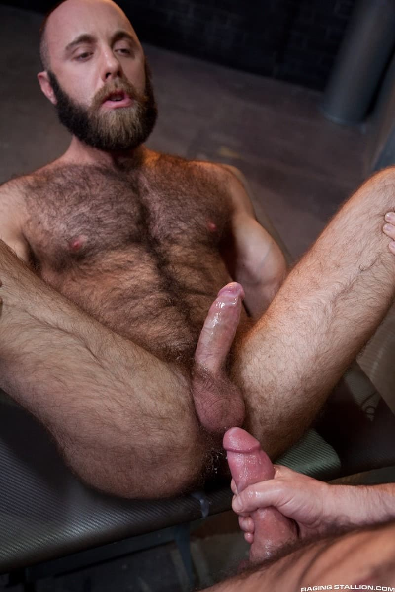 Men for Men Blog RagingStallion-hairy-chest-hunk-naked-muscle-man-Teddy-Bear-Sergeant-Miles-massive-thick-cock-sucking-014-gallery-video-photo Teddy Bear chokes and slobbers on Sergeant Miles' massively thick cock Raging Stallion  tongue Teddy Bear tumblr Teddy Bear tube Teddy Bear torrent Teddy Bear RagingStallion com Teddy Bear pornstar Teddy Bear porno Teddy Bear porn Teddy Bear penis Teddy Bear nude Teddy Bear naked Teddy Bear myvidster Teddy Bear gay pornstar Teddy Bear gay porn Teddy Bear gay Teddy Bear gallery Teddy Bear fucking Teddy Bear cock Teddy Bear bottom Teddy Bear blogspot Teddy Bear ass Streaming Gay Movies Smooth Sergeant Miles tumblr Sergeant Miles tube Sergeant Miles torrent Sergeant Miles RagingStallion com Sergeant Miles pornstar Sergeant Miles porno Sergeant Miles porn Sergeant Miles Penis Sergeant Miles nude Sergeant Miles naked Sergeant Miles myvidster Sergeant Miles gay pornstar Sergeant Miles gay porn Sergeant Miles gay Sergeant Miles gallery Sergeant Miles fucking Sergeant Miles Cock Sergeant Miles bottom Sergeant Miles blogspot Sergeant Miles ass ragingstallion.com RagingStallion Tube RagingStallion Torrent RagingStallion Teddy Bear RagingStallion Sergeant Miles raging stallion premium gay sites Porn Gay nude RagingStallion naked RagingStallion naked man jockstrap jock hot naked RagingStallion Hot Gay Porn hole HIS gay video on demand gay vid gay streaming movies Gay Porn Videos Gay Porn Tube Gay Porn Blog Free Gay Porn Videos Free Gay Porn face Cock cheeks cheek ass