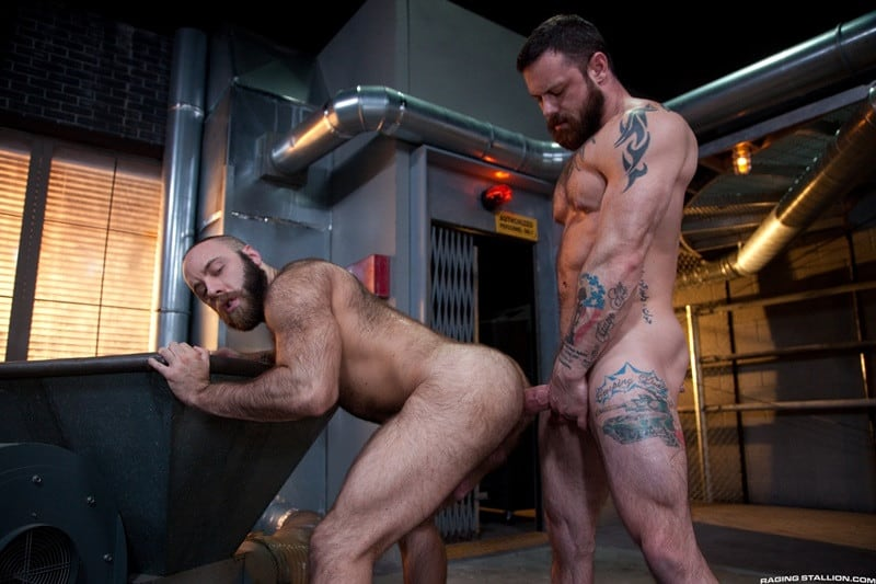 Men for Men Blog RagingStallion-hairy-chest-hunk-naked-muscle-man-Teddy-Bear-Sergeant-Miles-massive-thick-cock-sucking-015-gallery-video-photo Teddy Bear chokes and slobbers on Sergeant Miles' massively thick cock Raging Stallion  tongue Teddy Bear tumblr Teddy Bear tube Teddy Bear torrent Teddy Bear RagingStallion com Teddy Bear pornstar Teddy Bear porno Teddy Bear porn Teddy Bear penis Teddy Bear nude Teddy Bear naked Teddy Bear myvidster Teddy Bear gay pornstar Teddy Bear gay porn Teddy Bear gay Teddy Bear gallery Teddy Bear fucking Teddy Bear cock Teddy Bear bottom Teddy Bear blogspot Teddy Bear ass Streaming Gay Movies Smooth Sergeant Miles tumblr Sergeant Miles tube Sergeant Miles torrent Sergeant Miles RagingStallion com Sergeant Miles pornstar Sergeant Miles porno Sergeant Miles porn Sergeant Miles Penis Sergeant Miles nude Sergeant Miles naked Sergeant Miles myvidster Sergeant Miles gay pornstar Sergeant Miles gay porn Sergeant Miles gay Sergeant Miles gallery Sergeant Miles fucking Sergeant Miles Cock Sergeant Miles bottom Sergeant Miles blogspot Sergeant Miles ass ragingstallion.com RagingStallion Tube RagingStallion Torrent RagingStallion Teddy Bear RagingStallion Sergeant Miles raging stallion premium gay sites Porn Gay nude RagingStallion naked RagingStallion naked man jockstrap jock hot naked RagingStallion Hot Gay Porn hole HIS gay video on demand gay vid gay streaming movies Gay Porn Videos Gay Porn Tube Gay Porn Blog Free Gay Porn Videos Free Gay Porn face Cock cheeks cheek ass