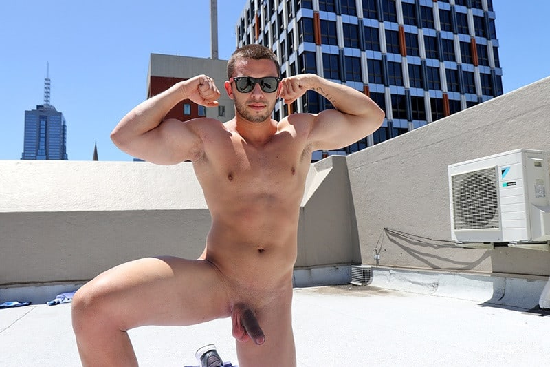 Men for Men Blog BentleyRace-Beefy-young-mate-James-Nowak-strips-naked-Rugby-player-kit-jerking-big-uncut-dick-007-gallery-video-photo Beefy young mate James Nowak strips out of his Rugby kit jerking his big uncut dick Bentley Race  Porn Gay nude BentleyRace naked man naked BentleyRace James Nowak tumblr James Nowak tube James Nowak torrent James Nowak pornstar James Nowak porno James Nowak porn James Nowak penis James Nowak nude James Nowak naked James Nowak myvidster James Nowak gay pornstar James Nowak gay porn James Nowak gay James Nowak gallery James Nowak fucking James Nowak cock James Nowak bottom James Nowak blogspot James Nowak BentleyRace com James Nowak ass hot naked BentleyRace Hot Gay Porn Gay Porn Videos Gay Porn Tube Gay Porn Blog Free Gay Porn Videos Free Gay Porn BentleyRace.com BentleyRace Tube BentleyRace Torrent BentleyRace James Nowak bentleyrace Bentley Race