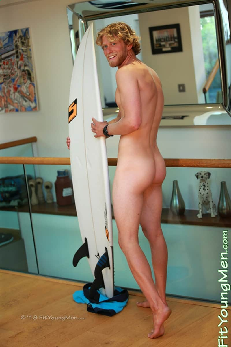 Men for Men Blog FitYoungMen-blond-ripped-straight-dude-naked-young-snowboarder-Sam-Dillon-big-uncut-cock-foreskin-002-gallery-video-photo Sexy young snowboarder Sam Dillon strips naked and jerks his huge uncut cock playing with his floppy foreskin Fit Young Men  young men Young Video Sam Dillon tumblr Sam Dillon tube Sam Dillon torrent Sam Dillon pornstar Sam Dillon porno Sam Dillon porn Sam Dillon penis Sam Dillon nude Sam Dillon naked Sam Dillon myvidster Sam Dillon gay pornstar Sam Dillon gay porn Sam Dillon gay Sam Dillon gallery Sam Dillon fucking Sam Dillon FitYoungMen com Sam Dillon cock Sam Dillon bottom Sam Dillon blogspot Sam Dillon ass Porn Gay nude FitYoungMen naked man naked FitYoungMen Men hot naked FitYoungMen Hot Gay Porn Gay Porn Videos Gay Porn Tube Gay Porn Blog Free Gay Porn Videos Free Gay Porn fityoungmen.com FitYoungMen Tube FitYoungMen Torrent FitYoungMen Sam Dillon FITYOUNGMEN fit young men fit