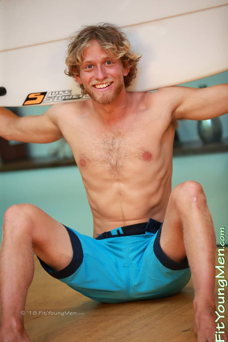 Men for Men Blog FitYoungMen-blond-ripped-straight-dude-naked-young-snowboarder-Sam-Dillon-big-uncut-cock-foreskin-003-gallery-video-photo Sexy young snowboarder Sam Dillon strips naked and jerks his huge uncut cock playing with his floppy foreskin Fit Young Men  young men Young Video Sam Dillon tumblr Sam Dillon tube Sam Dillon torrent Sam Dillon pornstar Sam Dillon porno Sam Dillon porn Sam Dillon penis Sam Dillon nude Sam Dillon naked Sam Dillon myvidster Sam Dillon gay pornstar Sam Dillon gay porn Sam Dillon gay Sam Dillon gallery Sam Dillon fucking Sam Dillon FitYoungMen com Sam Dillon cock Sam Dillon bottom Sam Dillon blogspot Sam Dillon ass Porn Gay nude FitYoungMen naked man naked FitYoungMen Men hot naked FitYoungMen Hot Gay Porn Gay Porn Videos Gay Porn Tube Gay Porn Blog Free Gay Porn Videos Free Gay Porn fityoungmen.com FitYoungMen Tube FitYoungMen Torrent FitYoungMen Sam Dillon FITYOUNGMEN fit young men fit