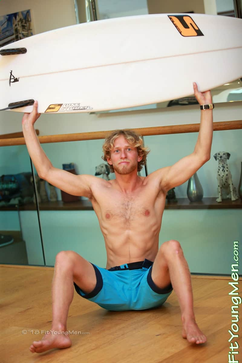Men for Men Blog FitYoungMen-blond-ripped-straight-dude-naked-young-snowboarder-Sam-Dillon-big-uncut-cock-foreskin-004-gallery-video-photo Sexy young snowboarder Sam Dillon strips naked and jerks his huge uncut cock playing with his floppy foreskin Fit Young Men  young men Young Video Sam Dillon tumblr Sam Dillon tube Sam Dillon torrent Sam Dillon pornstar Sam Dillon porno Sam Dillon porn Sam Dillon penis Sam Dillon nude Sam Dillon naked Sam Dillon myvidster Sam Dillon gay pornstar Sam Dillon gay porn Sam Dillon gay Sam Dillon gallery Sam Dillon fucking Sam Dillon FitYoungMen com Sam Dillon cock Sam Dillon bottom Sam Dillon blogspot Sam Dillon ass Porn Gay nude FitYoungMen naked man naked FitYoungMen Men hot naked FitYoungMen Hot Gay Porn Gay Porn Videos Gay Porn Tube Gay Porn Blog Free Gay Porn Videos Free Gay Porn fityoungmen.com FitYoungMen Tube FitYoungMen Torrent FitYoungMen Sam Dillon FITYOUNGMEN fit young men fit