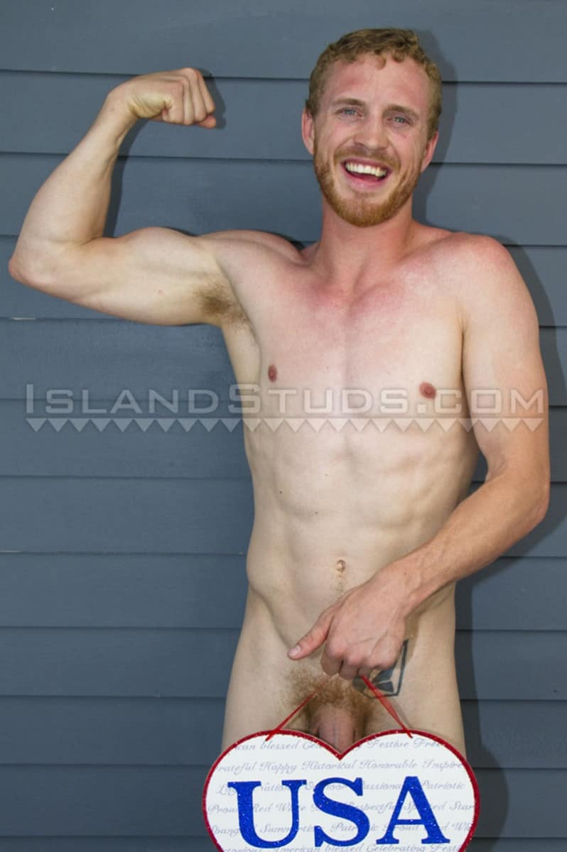 Men for Men Blog IslandStuds-Bearded-redhead-ginger-sexy-handsome-Mike-smooth-ripped-body-firm-bubble-butt-huge-eight-8-inch-foreskin-uncut-cock-012-gay-porn-sex-gallery-pics Bearded sexy handsome Mike has a smooth ripped body, firm bubble butt and huge 8 inch foreskined uncut cock Island Studs  Porn Gay nude men naked men naked man islandstuds.com IslandStuds Tube IslandStuds Torrent islandstuds Island Studs Mike tumblr Island Studs Mike tube Island Studs Mike torrent Island Studs Mike pornstar Island Studs Mike porno Island Studs Mike porn Island Studs Mike penis Island Studs Mike nude Island Studs Mike naked Island Studs Mike myvidster Island Studs Mike gay pornstar Island Studs Mike gay porn Island Studs Mike gay Island Studs Mike gallery Island Studs Mike fucking Island Studs Mike cock Island Studs Mike bottom Island Studs Mike blogspot Island Studs Mike ass Island Studs Mike Island Studs hot-naked-men Hot Gay Porn Gay Porn Videos Gay Porn Tube Gay Porn Blog Free Gay Porn Videos Free Gay Porn