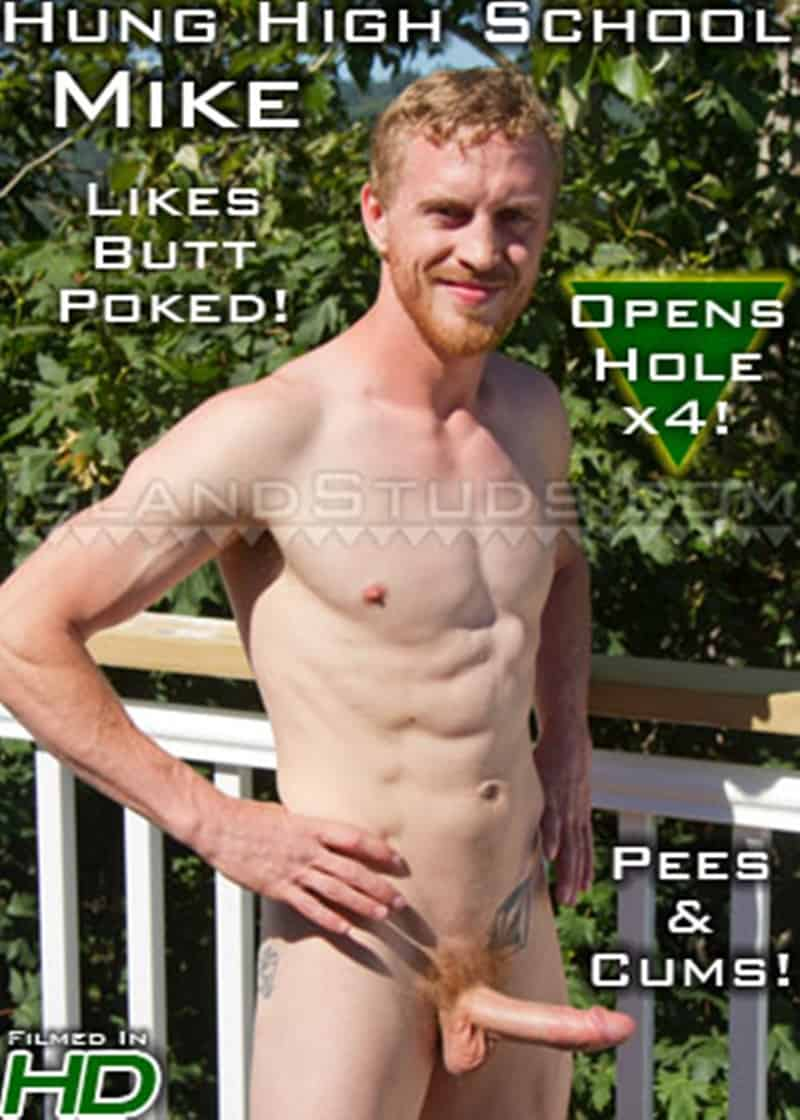 Men for Men Blog IslandStuds-Bearded-redhead-ginger-sexy-handsome-Mike-smooth-ripped-body-firm-bubble-butt-huge-eight-8-inch-foreskin-uncut-cock-022-gay-porn-sex-gallery-pics Bearded sexy handsome Mike has a smooth ripped body, firm bubble butt and huge 8 inch foreskined uncut cock Island Studs  Porn Gay nude men naked men naked man islandstuds.com IslandStuds Tube IslandStuds Torrent islandstuds Island Studs Mike tumblr Island Studs Mike tube Island Studs Mike torrent Island Studs Mike pornstar Island Studs Mike porno Island Studs Mike porn Island Studs Mike penis Island Studs Mike nude Island Studs Mike naked Island Studs Mike myvidster Island Studs Mike gay pornstar Island Studs Mike gay porn Island Studs Mike gay Island Studs Mike gallery Island Studs Mike fucking Island Studs Mike cock Island Studs Mike bottom Island Studs Mike blogspot Island Studs Mike ass Island Studs Mike Island Studs hot-naked-men Hot Gay Porn Gay Porn Videos Gay Porn Tube Gay Porn Blog Free Gay Porn Videos Free Gay Porn