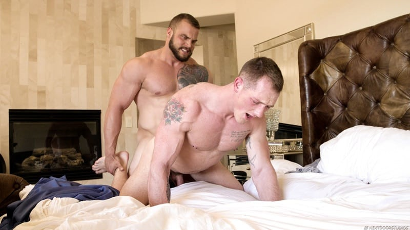 Men for Men Blog NextDoorBuddies-Dax-Carter-barebacking-big-raw-cock-Jackson-Cooper-tight-bubble-butt-ass-hole-rimming-anal-011-gallery-video-photo Dax Carter slides his big raw cock deep inside roomie Jackson Cooper's tight hole Next Door Buddies  Video suck rub rim porn play photo nude NextDoorBuddies NextDoorBuddies.com NextDoorBuddies Tube NextDoorBuddies Torrent NextDoorBuddies Jackson Cooper NextDoorBuddies Dax Carter next door buddies naked NextDoorBuddies naked man movie menformen Men MAN load Jackson Cooper tumblr Jackson Cooper tube Jackson Cooper torrent Jackson Cooper pornstar Jackson Cooper porno Jackson Cooper porn Jackson Cooper penis Jackson Cooper nude Jackson Cooper NextDoorBuddies com Jackson Cooper naked Jackson Cooper myvidster Jackson Cooper gay pornstar Jackson Cooper gay porn Jackson Cooper gay Jackson Cooper gallery Jackson Cooper fucking Jackson Cooper cock Jackson Cooper bottom Jackson Cooper blogspot Jackson Cooper ass image hot naked NextDoorBuddies hole hard cock gay porn star Gay Gallery Fucking fuck dick deep throating deep throat Dax Carter tumblr Dax Carter tube Dax Carter torrent Dax Carter pornstar Dax Carter porno Dax Carter porn Dax Carter penis Dax Carter nude Dax Carter NextDoorBuddies com Dax Carter naked Dax Carter myvidster Dax Carter gay pornstar Dax Carter gay porn Dax Carter gay Dax Carter gallery Dax Carter fucking Dax Carter cock Dax Carter bottom Dax Carter blogspot Dax Carter ass Colt Cock Blog BJ birthday gift bed asshole ass