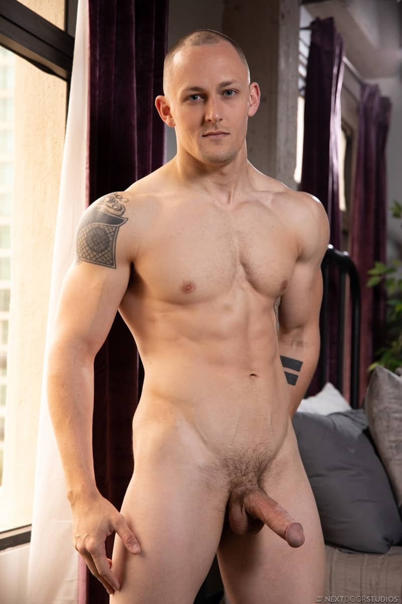 Men for Men Blog NextDoorBuddies-Hot-tattooed-ripped-muscle-hunk-Quentin-Gainz-bareback-fucks-Trevor-Laster-smooth-bubble-butt-asshole-003-gallery-video-photo Hot tattooed ripped muscle hunk Quentin Gainz bareback fucks Trevor Laster's smooth bubble butt asshole Next Door Buddies  Video Trevor Laster tumblr Trevor Laster tube Trevor Laster torrent Trevor Laster pornstar Trevor Laster porno Trevor Laster porn Trevor Laster penis Trevor Laster nude Trevor Laster NextDoorBuddies com Trevor Laster naked Trevor Laster myvidster Trevor Laster gay pornstar Trevor Laster gay porn Trevor Laster gay Trevor Laster gallery Trevor Laster fucking Trevor Laster cock Trevor Laster bottom Trevor Laster blogspot Trevor Laster ass suck rub rim Quentin Gainz tumblr Quentin Gainz tube Quentin Gainz torrent Quentin Gainz pornstar Quentin Gainz porno Quentin Gainz porn Quentin Gainz penis Quentin Gainz nude Quentin Gainz NextDoorBuddies com Quentin Gainz naked Quentin Gainz myvidster Quentin Gainz gay pornstar Quentin Gainz gay porn Quentin Gainz gay Quentin Gainz gallery Quentin Gainz fucking Quentin Gainz cock Quentin Gainz bottom Quentin Gainz blogspot Quentin Gainz ass porn play photo nude NextDoorBuddies NextDoorBuddies.com NextDoorBuddies Tube NextDoorBuddies Trevor Laster NextDoorBuddies Torrent NextDoorBuddies Quentin Gainz next door buddies naked NextDoorBuddies naked man movie menformen Men MAN load image hot naked NextDoorBuddies hole hard cock gay porn star Gay Gallery Fucking fuck dick deep throating deep throat Colt Cock Blog BJ birthday gift bed asshole ass
