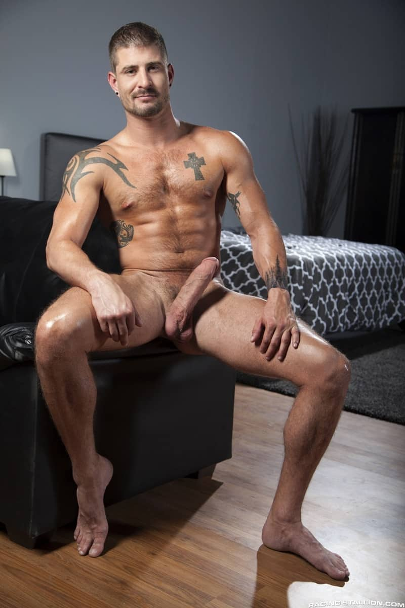 Men for Men Blog NextDoorStudios-Chad-Piper-rims-Nathan-Styles-pink-ass-hole-huge-cock-sucking-anal-fucking-007-gallery-video-photo Chad Piper tongues Nathan Styles' pink ass hole until it's ready for his huge cock Next Door World  Young tease stud shorts Porn Gay porn photo nude NextDoorStudios nextdoorworld.com nextdoorworld NextDoorStudios.com NextDoorStudios Tube NextDoorStudios Torrent NextDoorStudios Nathan Styles NextDoorStudios Chad Piper Next Door World Nathan Styles tumblr Nathan Styles tube Nathan Styles torrent Nathan Styles pornstar Nathan Styles porno Nathan Styles porn Nathan Styles penis Nathan Styles nude Nathan Styles NextDoorStudios com Nathan Styles naked Nathan Styles myvidster Nathan Styles gay pornstar Nathan Styles gay porn Nathan Styles gay Nathan Styles gallery Nathan Styles fucking Nathan Styles cock Nathan Styles bottom Nathan Styles blogspot Nathan Styles ass naked NextDoorStudios naked man length Lean Hung HUGE hot naked NextDoorStudios Hot Gay Porn Gay Porn Videos Gay Porn Tube gay porn star Gay Porn Blog Gay Free Gay Porn Videos Free Gay Porn dick Cock Chad Piper tumblr Chad Piper tube Chad Piper torrent Chad Piper pornstar Chad Piper porno Chad Piper porn Chad Piper penis Chad Piper nude Chad Piper NextDoorStudios com Chad Piper naked Chad Piper myvidster Chad Piper gay pornstar Chad Piper gay porn Chad Piper gay Chad Piper gallery Chad Piper fucking Chad Piper cock Chad Piper bottom Chad Piper blogspot Chad Piper ass body big