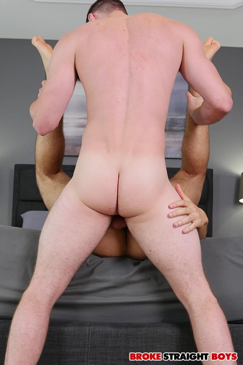 Men for Men Blog BrokeStraightBoys-Brandon-Evans-Grey-Donovan-floppy-long-hair-naked-dudes-sucking-cock-fucking-asshole-019-gay-porn-pictures-gallery Brandon Evans' balls slapping against Grey Donovan's dominated ass cheeks as he takes that big dick Broke Straight Boys  Video straight boys Straight Porn Gay nude BrokeStraightBoys naked man naked BrokeStraightBoys hot naked BrokeStraightBoys Hot Gay Porn Grey Donovan tumblr Grey Donovan tube Grey Donovan torrent Grey Donovan pornstar Grey Donovan porno Grey Donovan porn Grey Donovan penis Grey Donovan nude Grey Donovan naked Grey Donovan myvidster Grey Donovan gay pornstar Grey Donovan gay porn Grey Donovan gay Grey Donovan gallery Grey Donovan fucking Grey Donovan cock Grey Donovan BrokeStraightBoys com Grey Donovan bottom Grey Donovan blogspot Grey Donovan ass Gay Porn Videos Gay Porn Tube Gay Porn Blog Free Gay Porn Videos Free Gay Porn BrokeStraightBoys.com BrokeStraightBoys Tube BrokeStraightBoys Torrent BrokeStraightBoys Grey Donovan BrokeStraightBoys Brandon Evans BrokeStraightBoys Broke Straight Boys Broke Straight Brandon Evans tumblr Brandon Evans tube Brandon Evans torrent Brandon Evans pornstar Brandon Evans porno Brandon Evans porn Brandon Evans penis Brandon Evans nude Brandon Evans naked Brandon Evans myvidster Brandon Evans gay pornstar Brandon Evans gay porn Brandon Evans gay Brandon Evans gallery Brandon Evans fucking Brandon Evans cock Brandon Evans BrokeStraightBoys com Brandon Evans bottom Brandon Evans blogspot Brandon Evans ass Boys