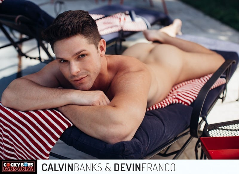 Men for Men Blog Cockyboys-Ripped-young-nude-dudes-Devin-Franco-Calvin-Banks-flip-flop-bareback-ass-fucking-raw-big-dick-sucking-cocksucker-024-gay-porn-pics-gallery Ripped young nude dudes Devin Franco and Calvin Banks flip flop bareback ass fucking Cocky Boys  Video Porn Gay nude Cockyboys naked man naked Cockyboys hot naked Cockyboys Hot Gay Porn Gay Porn Videos Gay Porn Tube Gay Porn Blog gay cockyboys Free Gay Porn Videos Free Gay Porn free cockyboys videos free cockyboys video free cockyboys porn free cockyboys Devin Franco tumblr Devin Franco tube Devin Franco torrent Devin Franco pornstar Devin Franco porno Devin Franco porn Devin Franco penis Devin Franco nude Devin Franco naked Devin Franco myvidster Devin Franco gay pornstar Devin Franco gay porn Devin Franco gay Devin Franco gallery Devin Franco fucking Devin Franco Cockyboys com Devin Franco cock Devin Franco bottom Devin Franco blogspot Devin Franco ass cockyboys.com cockyboys videos Cockyboys Tube Cockyboys Torrent cockyboys porn cockyboys gay cockyboys free porn cockyboys free Cockyboys Devin Franco Cockyboys Calvin Banks cockyboys cocky boys Calvin Banks tumblr Calvin Banks tube Calvin Banks torrent Calvin Banks pornstar Calvin Banks porno Calvin Banks porn Calvin Banks penis Calvin Banks nude Calvin Banks naked Calvin Banks myvidster Calvin Banks gay pornstar Calvin Banks gay porn Calvin Banks gay Calvin Banks gallery Calvin Banks fucking Calvin Banks Cockyboys com Calvin Banks cock Calvin Banks bottom Calvin Banks blogspot Calvin Banks ass