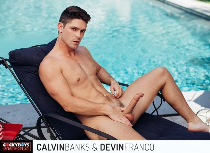 Men for Men Blog Cockyboys-Ripped-young-nude-dudes-Devin-Franco-Calvin-Banks-flip-flop-bareback-ass-fucking-raw-big-dick-sucking-cocksucker-032-gay-porn-pics-gallery Ripped young nude dudes Devin Franco and Calvin Banks flip flop bareback ass fucking Cocky Boys  Video Porn Gay nude Cockyboys naked man naked Cockyboys hot naked Cockyboys Hot Gay Porn Gay Porn Videos Gay Porn Tube Gay Porn Blog gay cockyboys Free Gay Porn Videos Free Gay Porn free cockyboys videos free cockyboys video free cockyboys porn free cockyboys Devin Franco tumblr Devin Franco tube Devin Franco torrent Devin Franco pornstar Devin Franco porno Devin Franco porn Devin Franco penis Devin Franco nude Devin Franco naked Devin Franco myvidster Devin Franco gay pornstar Devin Franco gay porn Devin Franco gay Devin Franco gallery Devin Franco fucking Devin Franco Cockyboys com Devin Franco cock Devin Franco bottom Devin Franco blogspot Devin Franco ass cockyboys.com cockyboys videos Cockyboys Tube Cockyboys Torrent cockyboys porn cockyboys gay cockyboys free porn cockyboys free Cockyboys Devin Franco Cockyboys Calvin Banks cockyboys cocky boys Calvin Banks tumblr Calvin Banks tube Calvin Banks torrent Calvin Banks pornstar Calvin Banks porno Calvin Banks porn Calvin Banks penis Calvin Banks nude Calvin Banks naked Calvin Banks myvidster Calvin Banks gay pornstar Calvin Banks gay porn Calvin Banks gay Calvin Banks gallery Calvin Banks fucking Calvin Banks Cockyboys com Calvin Banks cock Calvin Banks bottom Calvin Banks blogspot Calvin Banks ass