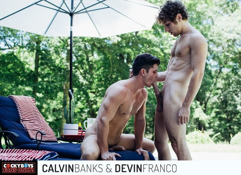 Men for Men Blog Cockyboys-Ripped-young-nude-dudes-Devin-Franco-Calvin-Banks-flip-flop-bareback-ass-fucking-raw-big-dick-sucking-cocksucker-035-gay-porn-pics-gallery Ripped young nude dudes Devin Franco and Calvin Banks flip flop bareback ass fucking Cocky Boys  Video Porn Gay nude Cockyboys naked man naked Cockyboys hot naked Cockyboys Hot Gay Porn Gay Porn Videos Gay Porn Tube Gay Porn Blog gay cockyboys Free Gay Porn Videos Free Gay Porn free cockyboys videos free cockyboys video free cockyboys porn free cockyboys Devin Franco tumblr Devin Franco tube Devin Franco torrent Devin Franco pornstar Devin Franco porno Devin Franco porn Devin Franco penis Devin Franco nude Devin Franco naked Devin Franco myvidster Devin Franco gay pornstar Devin Franco gay porn Devin Franco gay Devin Franco gallery Devin Franco fucking Devin Franco Cockyboys com Devin Franco cock Devin Franco bottom Devin Franco blogspot Devin Franco ass cockyboys.com cockyboys videos Cockyboys Tube Cockyboys Torrent cockyboys porn cockyboys gay cockyboys free porn cockyboys free Cockyboys Devin Franco Cockyboys Calvin Banks cockyboys cocky boys Calvin Banks tumblr Calvin Banks tube Calvin Banks torrent Calvin Banks pornstar Calvin Banks porno Calvin Banks porn Calvin Banks penis Calvin Banks nude Calvin Banks naked Calvin Banks myvidster Calvin Banks gay pornstar Calvin Banks gay porn Calvin Banks gay Calvin Banks gallery Calvin Banks fucking Calvin Banks Cockyboys com Calvin Banks cock Calvin Banks bottom Calvin Banks blogspot Calvin Banks ass