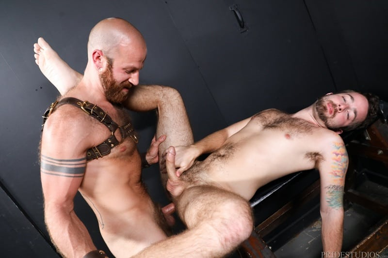 Men for Men Blog ExtraBigDicks-James-Stevens-bareback-hairy-ass-fucking-Jay-Donahue-rimming-bubble-butt-asshole-cocksucker-raw-dick-sucking-015-gay-porn-pics-gallery James Stevens bends Jay Donahue over rimming his hairy ass with his inquisitive tongue Extra Big Dicks  Porn Gay nude ExtraBigDicks naked man naked ExtraBigDicks Jay Donahue tumblr Jay Donahue tube Jay Donahue torrent Jay Donahue pornstar Jay Donahue porno Jay Donahue porn Jay Donahue penis Jay Donahue nude Jay Donahue naked Jay Donahue myvidster Jay Donahue gay pornstar Jay Donahue gay porn Jay Donahue gay Jay Donahue gallery Jay Donahue fucking Jay Donahue ExtraBigDicks com Jay Donahue cock Jay Donahue bottom Jay Donahue blogspot Jay Donahue ass James Stevens tumblr James Stevens tube James Stevens torrent James Stevens pornstar James Stevens porno James Stevens porn James Stevens penis James Stevens nude James Stevens naked James Stevens myvidster James Stevens gay pornstar James Stevens gay porn James Stevens gay James Stevens gallery James Stevens fucking James Stevens ExtraBigDicks com James Stevens cock James Stevens bottom James Stevens blogspot James Stevens ass huge cock hot naked ExtraBigDicks Hot Gay Porn Gay Porn Videos Gay Porn Tube Gay Porn Blog Free Gay Porn Videos Free Gay Porn ExtraBigDicks.com ExtraBigDicks Tube ExtraBigDicks Torrent ExtraBigDicks Jay Donahue ExtraBigDicks James Stevens ExtraBigDicks Extra Big Dicks big dick